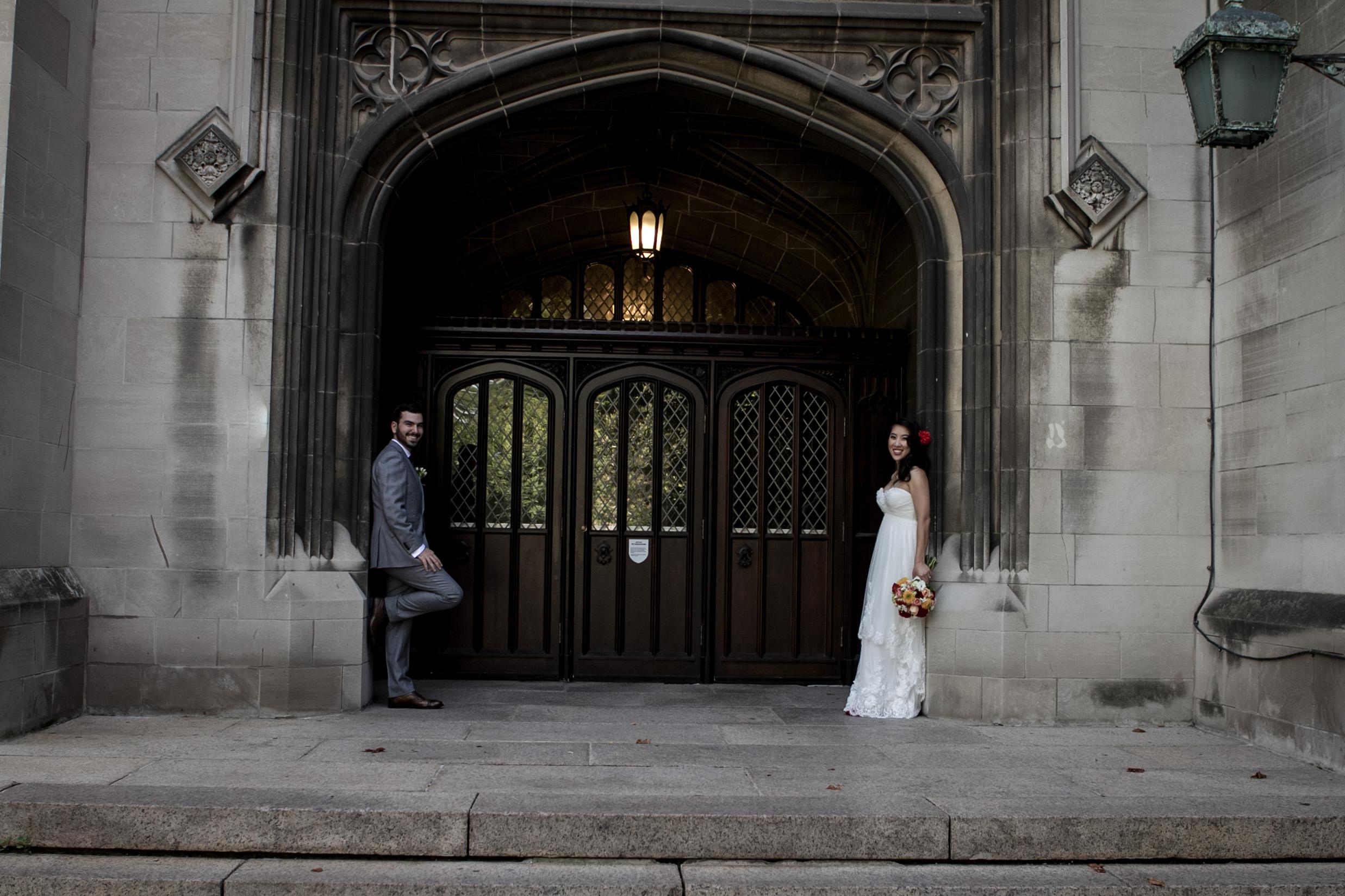 mayon & martin university of chicago loft on lake wedding summer -008.jpg