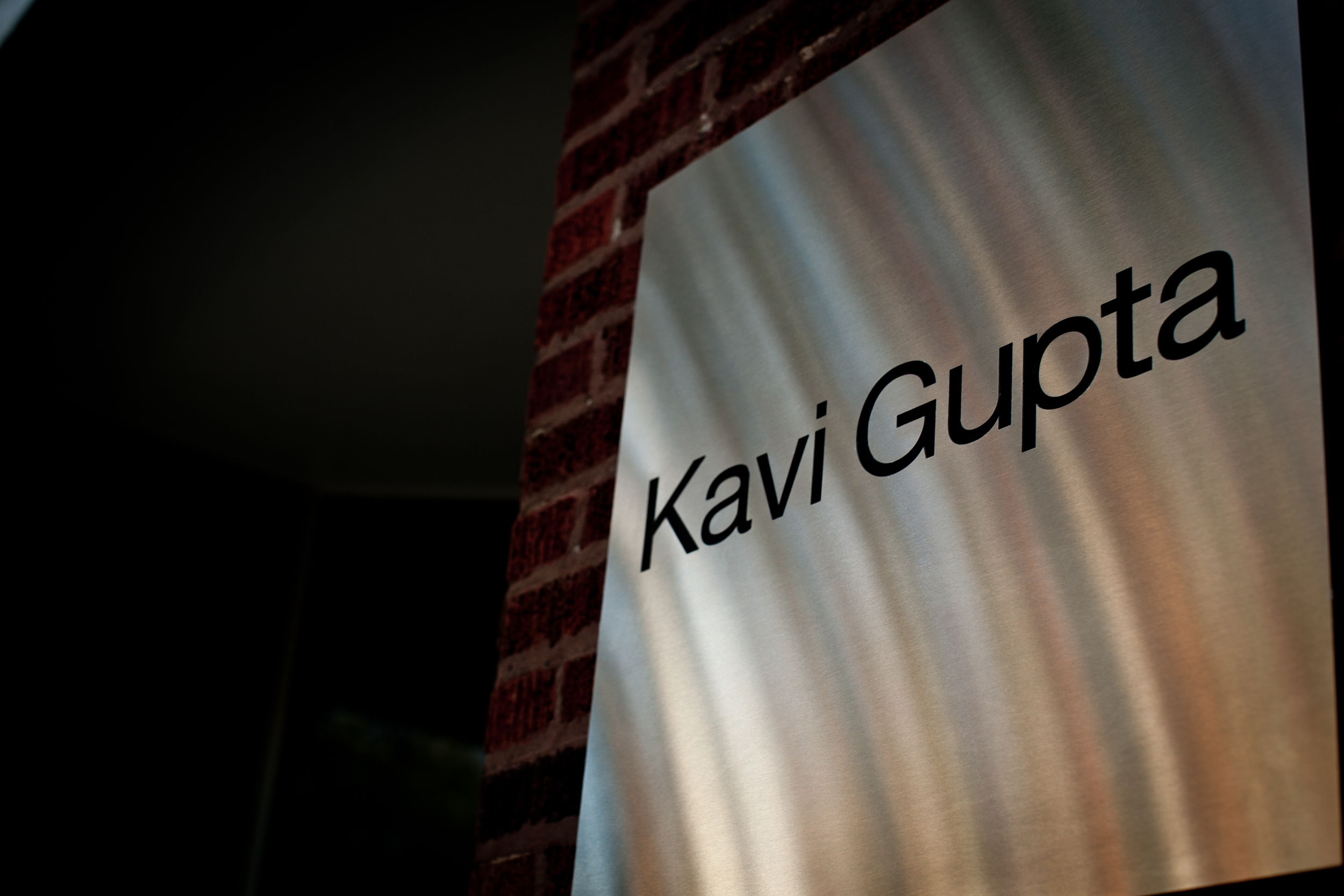 Kavi Gupta West Loop Expo Chicago Mickalene Thomas Glenn Kaino modern art sculpture chicago-0003.jpg