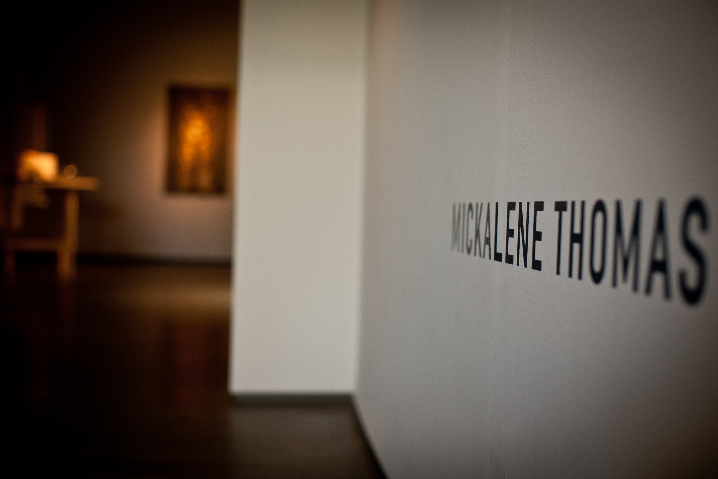 Kavi Gupta West Loop Expo Chicago Mickalene Thomas Glenn Kaino modern art sculpture chicago-0004.jpg