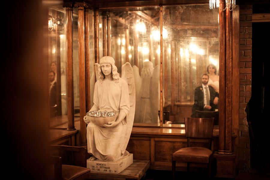 kelly + brendan downtown chicago wedding architectural artifacts ravenswood -023.jpg