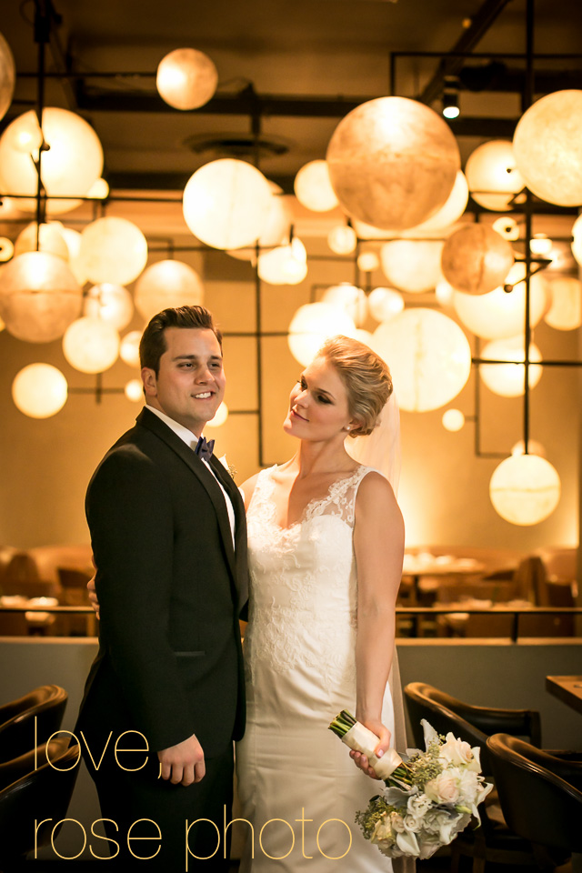 rachel + sam pump room public hotel chicago wedding logan square stan mansion -014-2.jpg