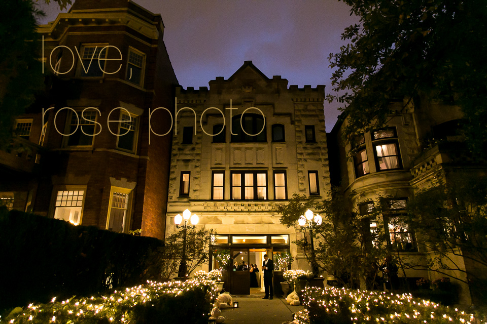 rachel + sam pump room public hotel chicago wedding logan square stan mansion -020.jpg