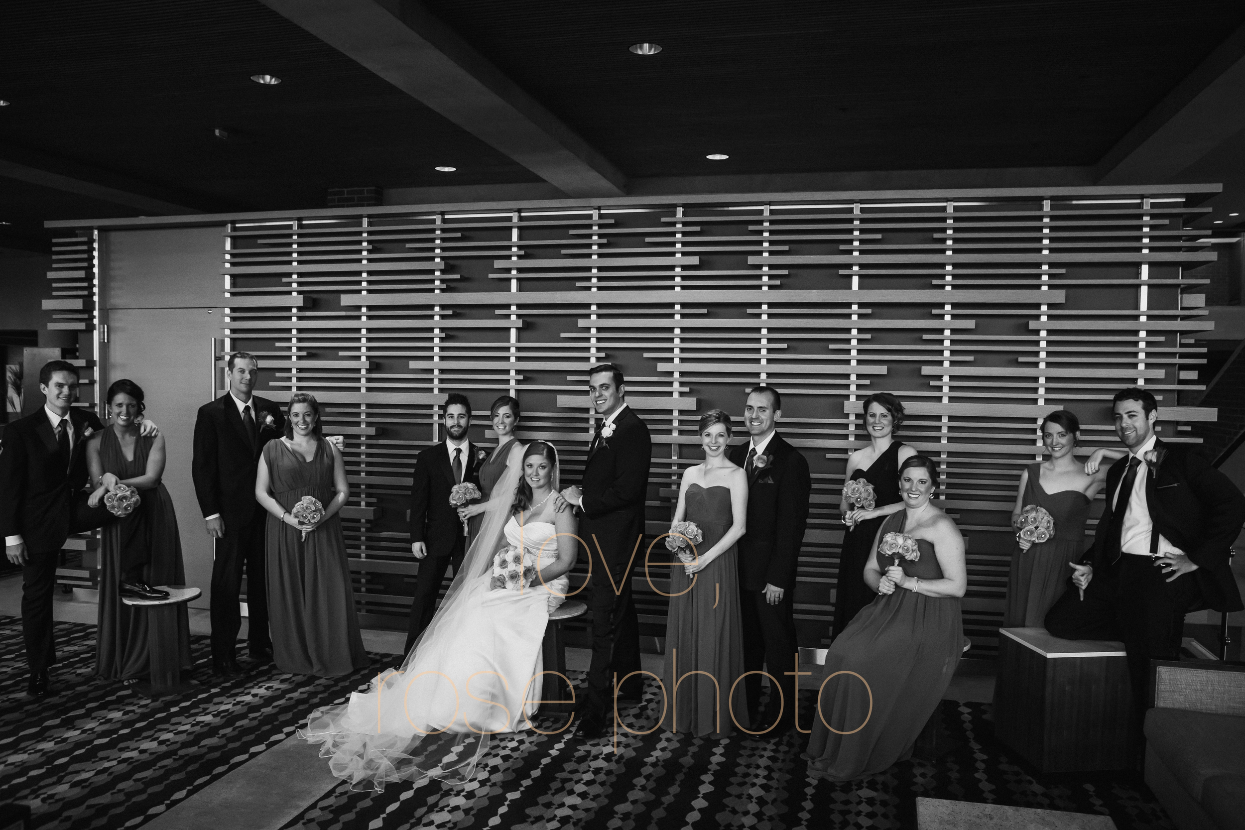 katie + even new years eve chicago oak brook mcdonalds lodge 2014 polish wedding balloon drop champagne-006.jpg