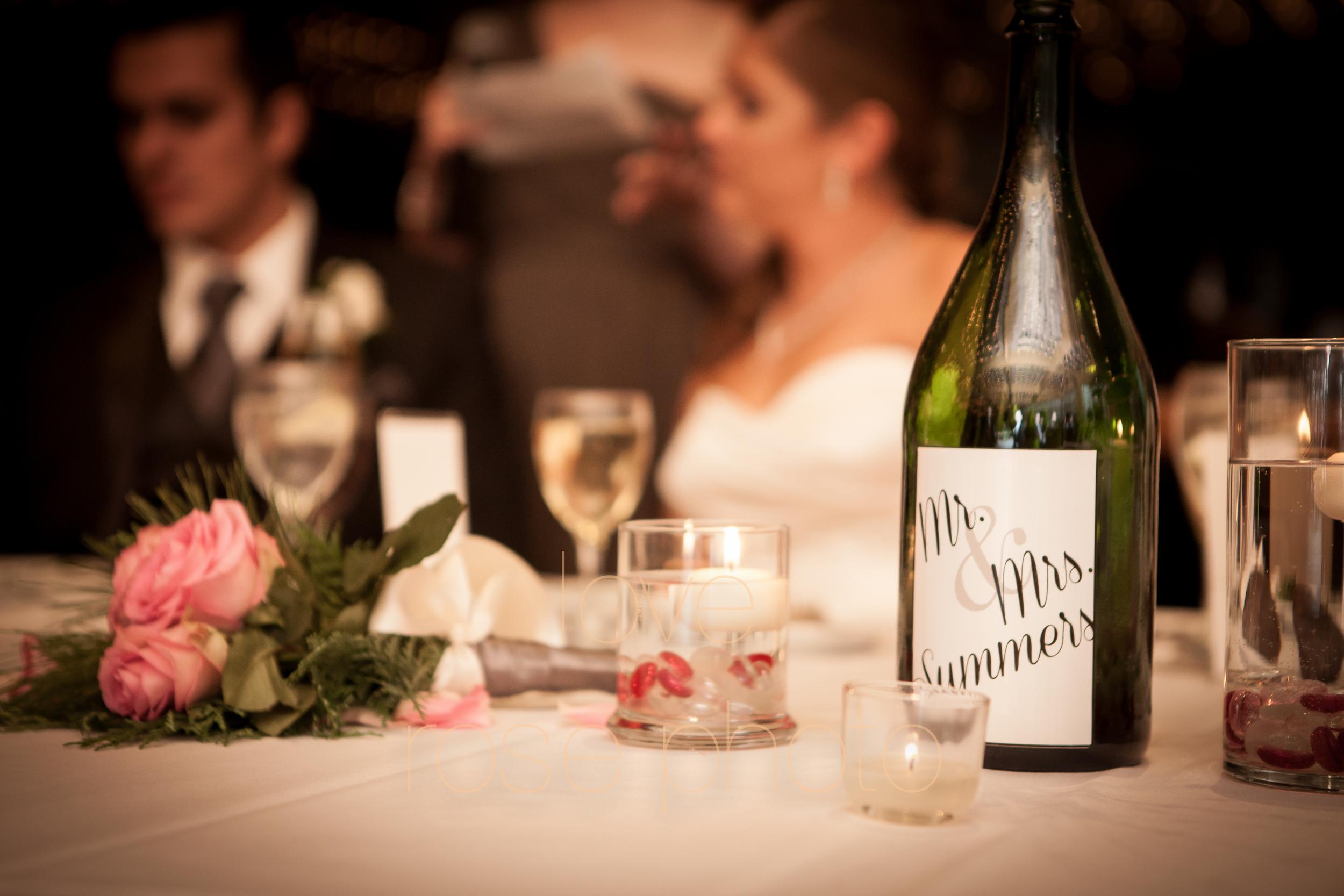 katie + even new years eve chicago oak brook mcdonalds lodge 2014 polish wedding balloon drop champagne-012.jpg