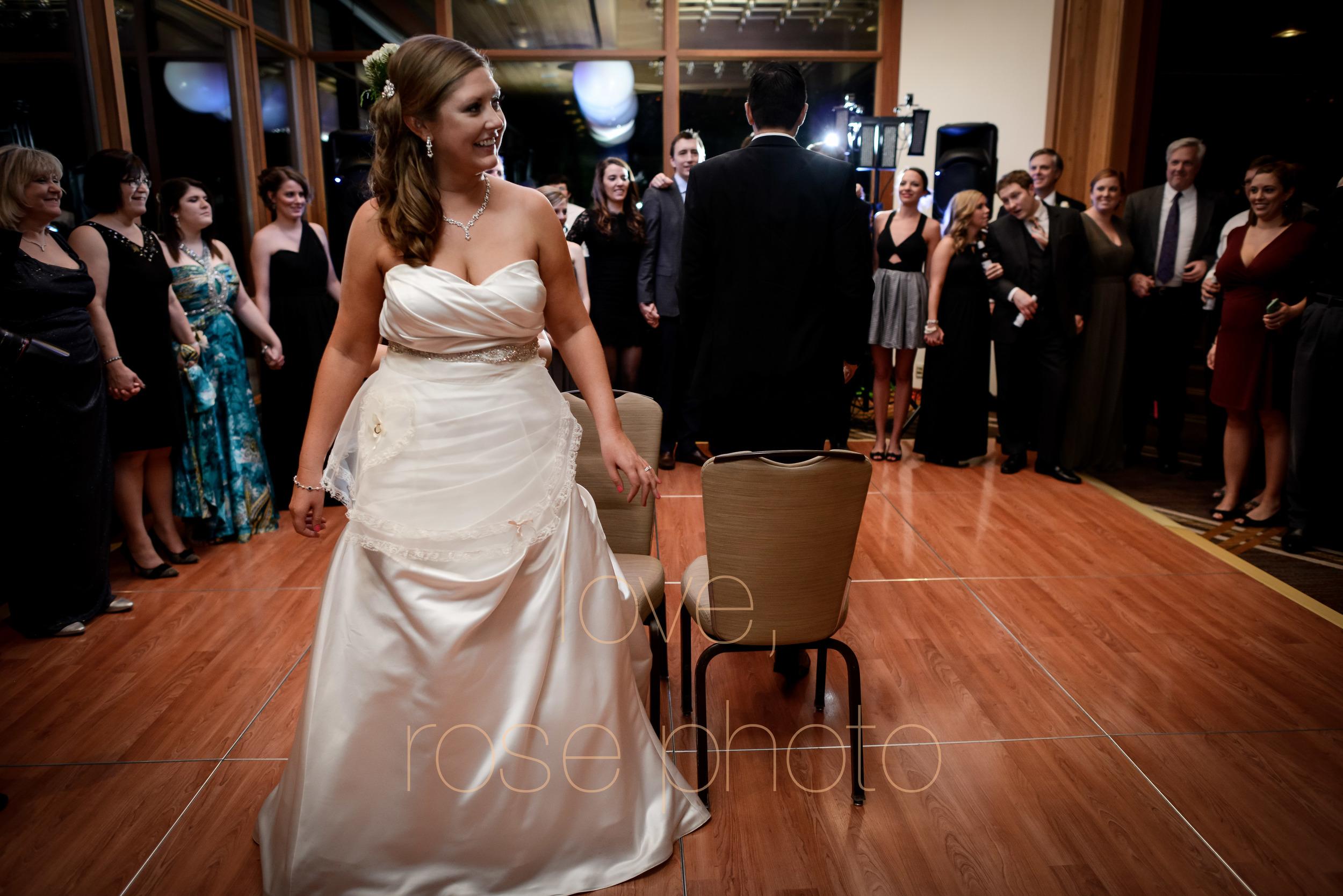 katie + even new years eve chicago oak brook mcdonalds lodge 2014 polish wedding balloon drop champagne-016-2.jpg