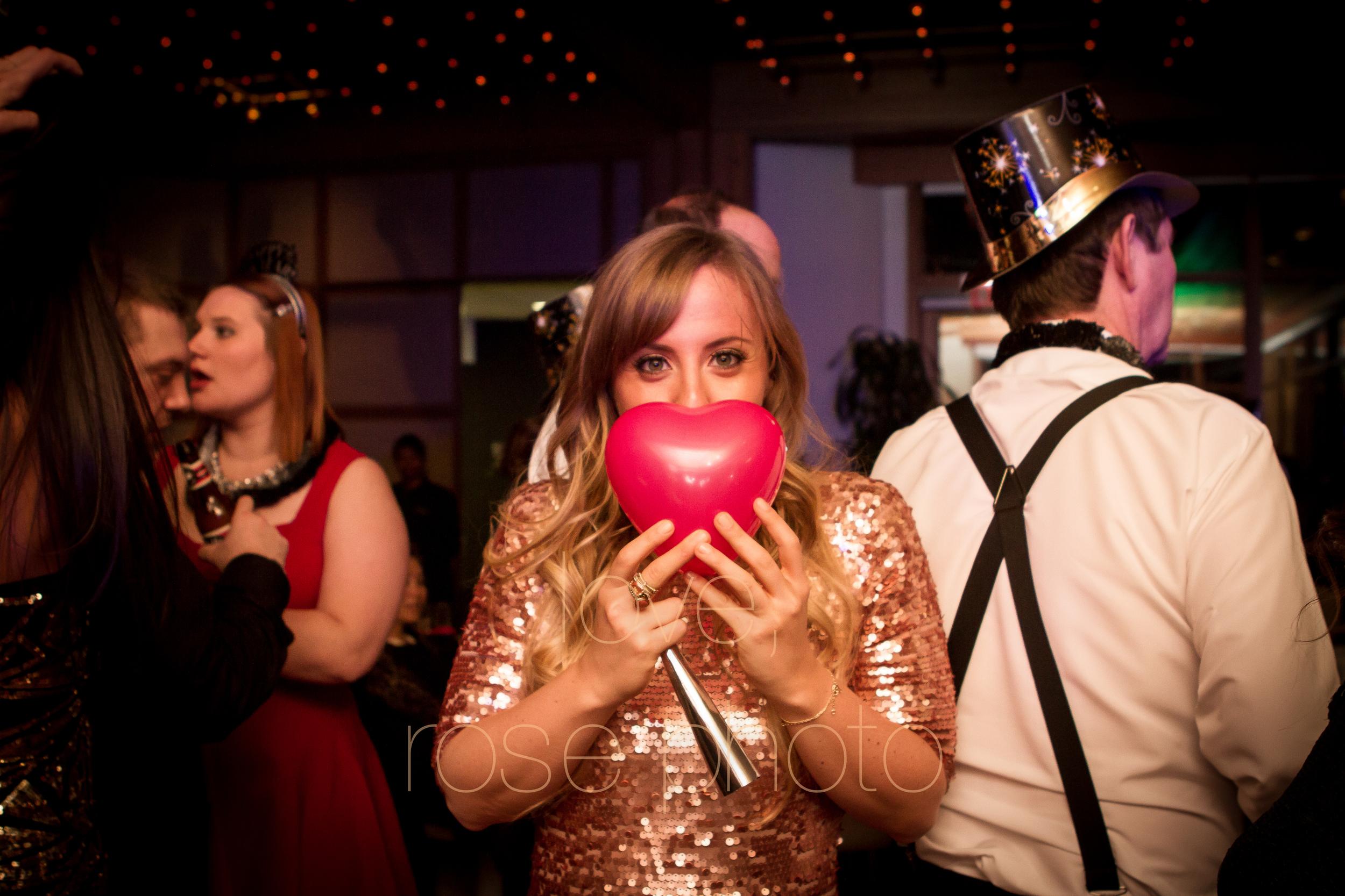 katie + even new years eve chicago oak brook mcdonalds lodge 2014 polish wedding balloon drop champagne-019.jpg