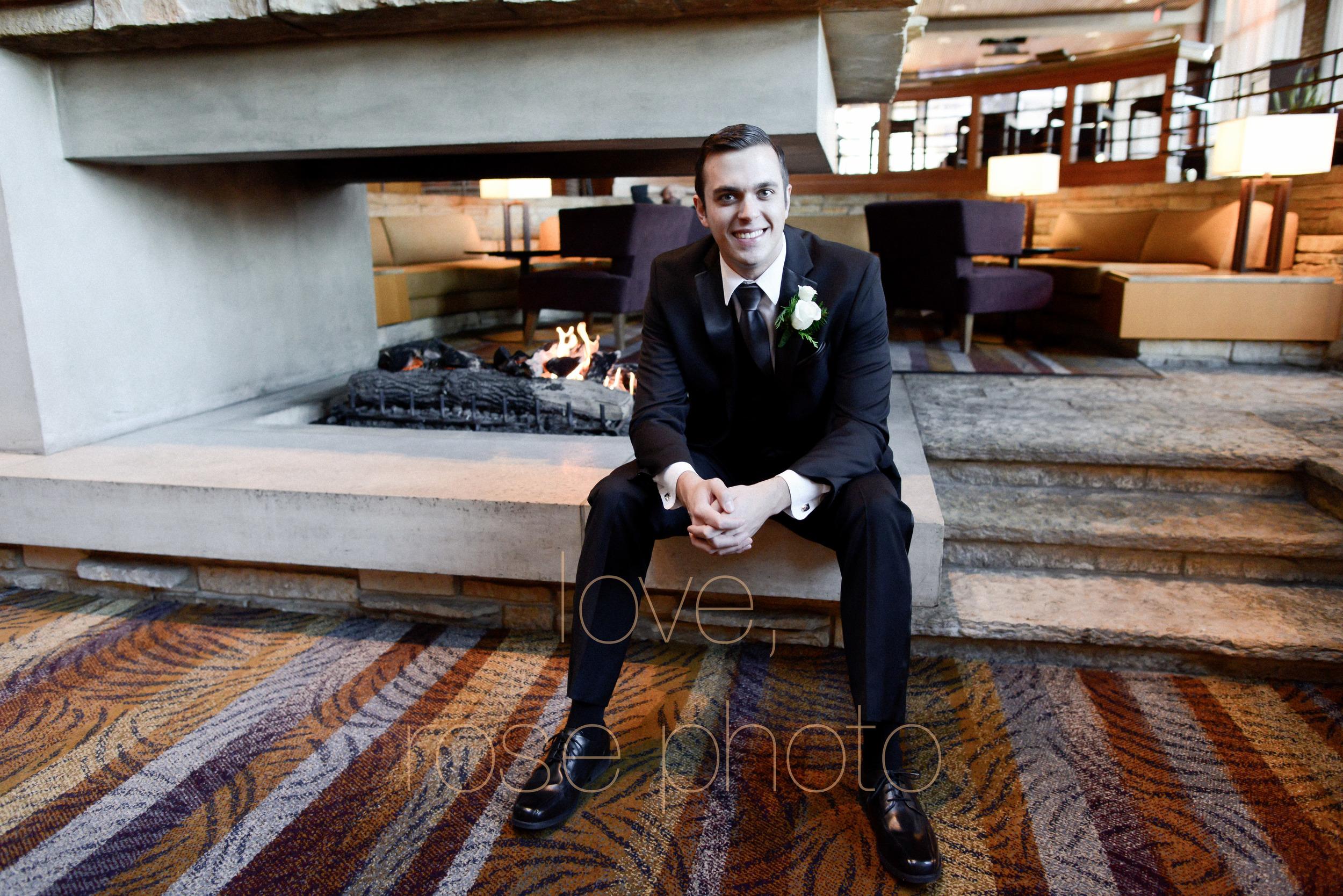 katie + even new years eve chicago oak brook mcdonalds lodge 2014 polish wedding balloon drop champagne-004-2.jpg