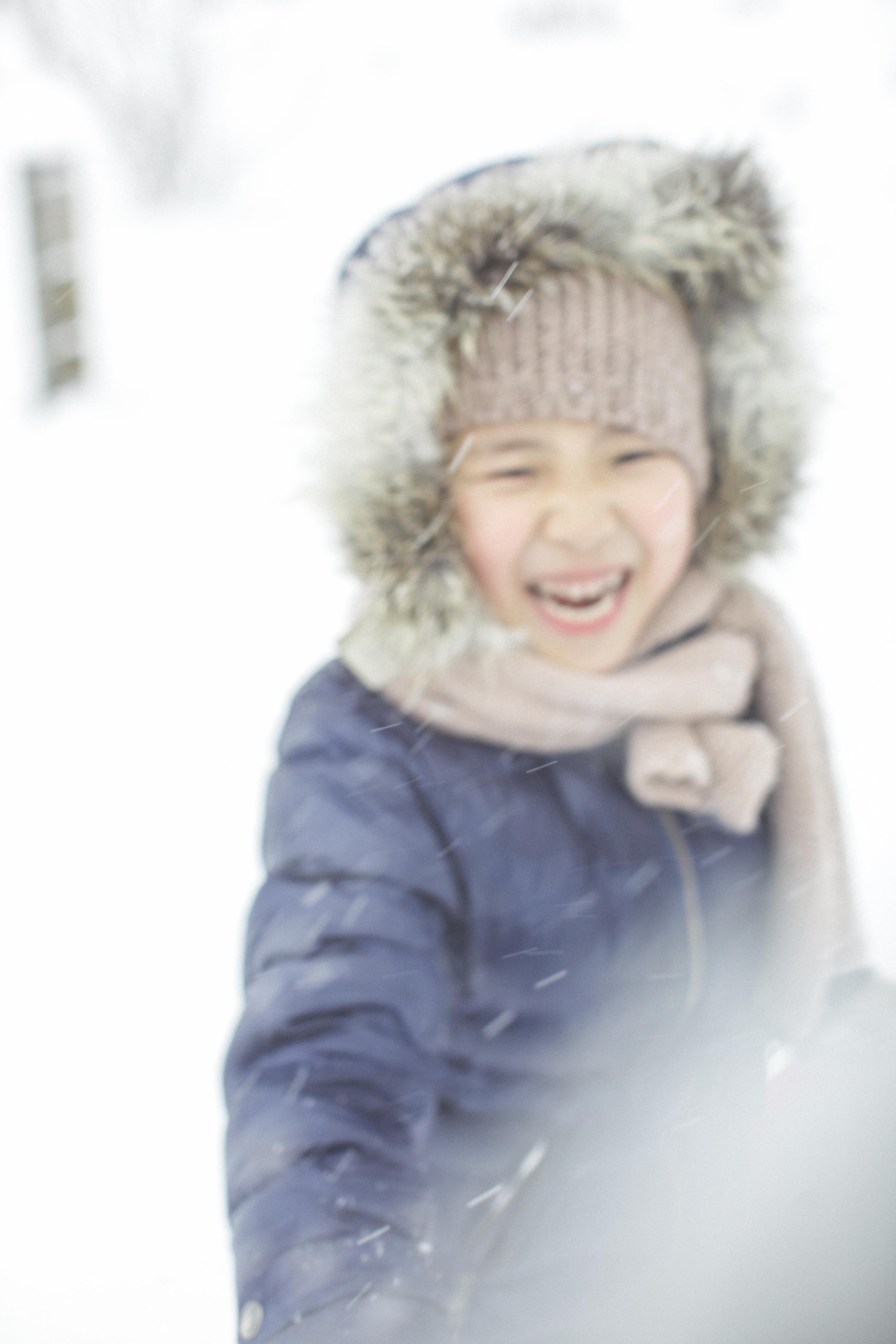l deng chicago winterstrom blizzard millenium park snowball fight maggie daley ice ribbon -002.jpg