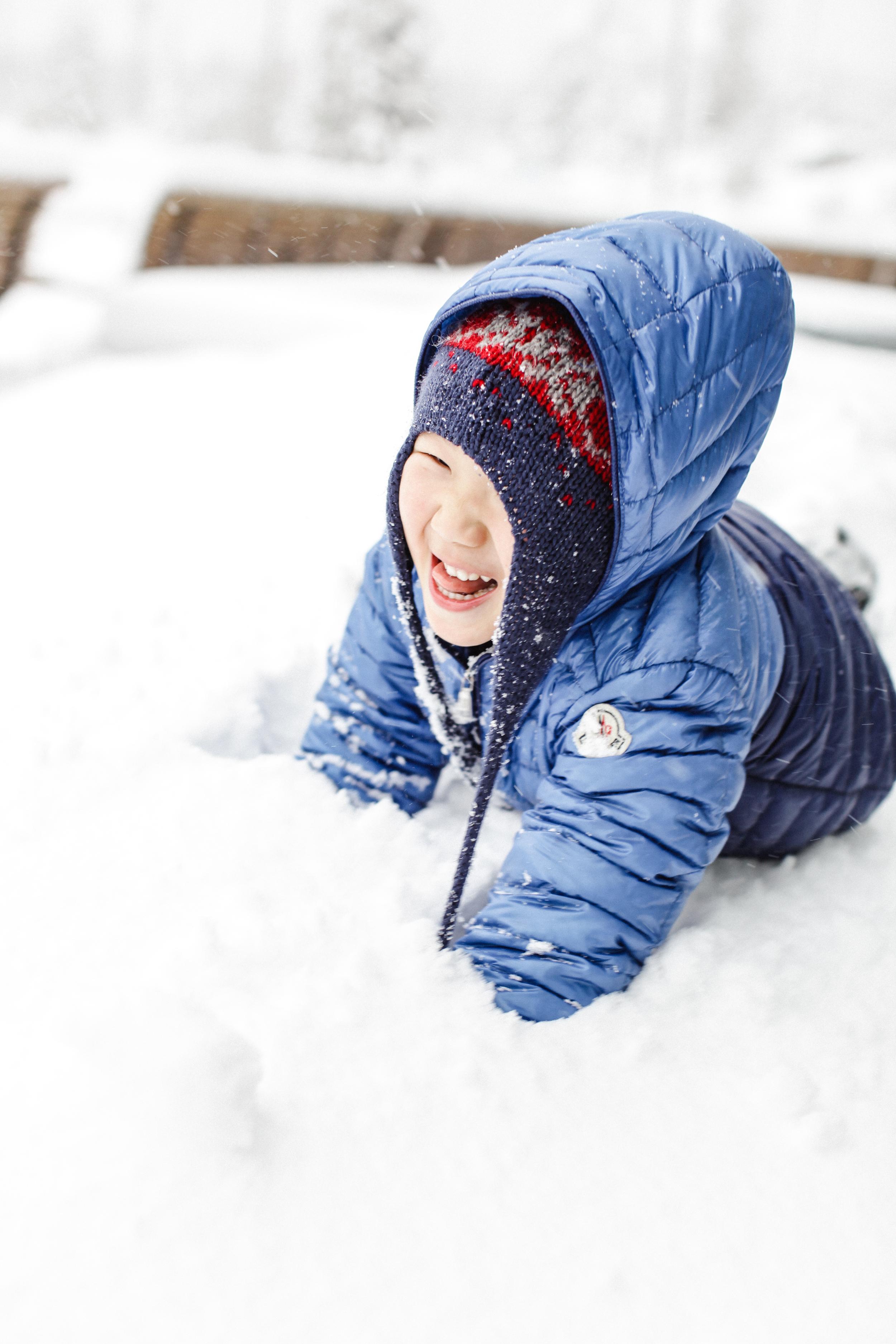l deng chicago winterstrom blizzard millenium park snowball fight maggie daley ice ribbon -011.jpg