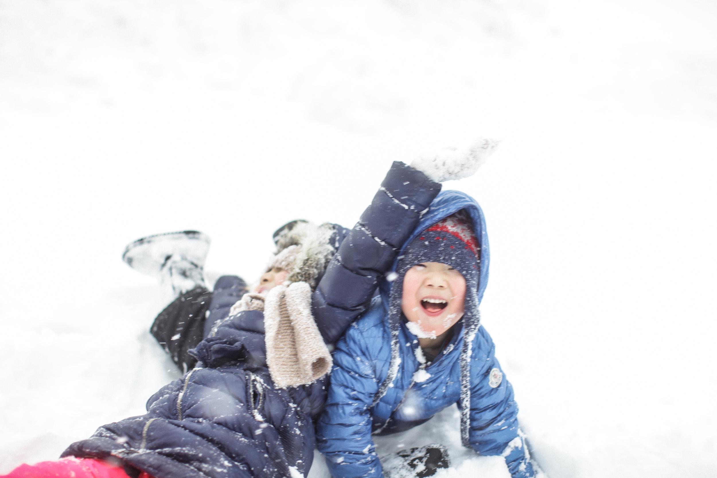 l deng chicago winterstrom blizzard millenium park snowball fight maggie daley ice ribbon -012.jpg