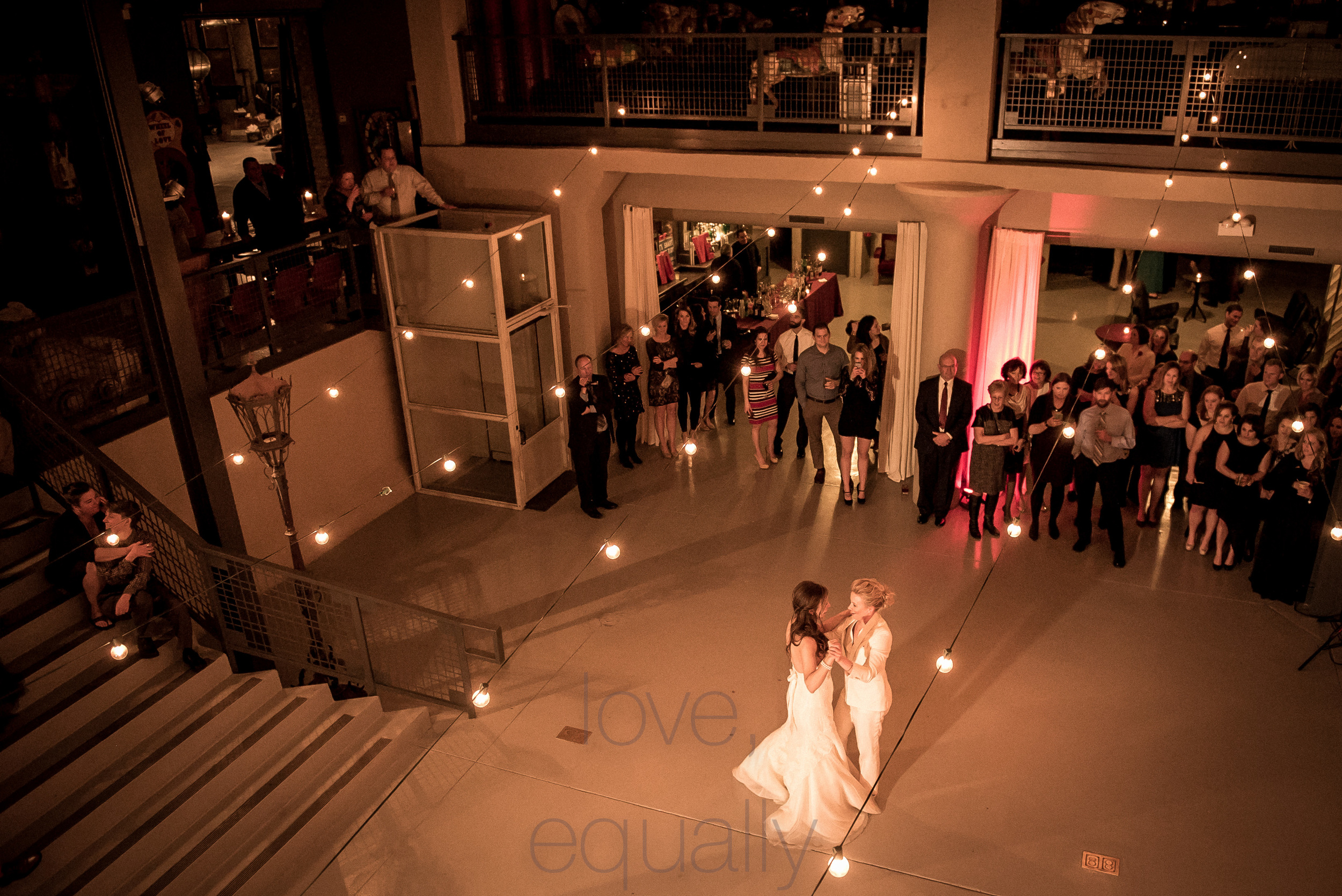 valentines day hotel monaco chicago gay marriage equality brides architecual artifacts glam two brides -024.jpg