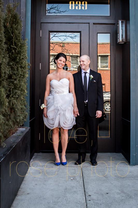 ashley + scott march 15 chicago west loo fulton market west fulton wedding portraits engagement shoot naturual light photographer-010.jpg