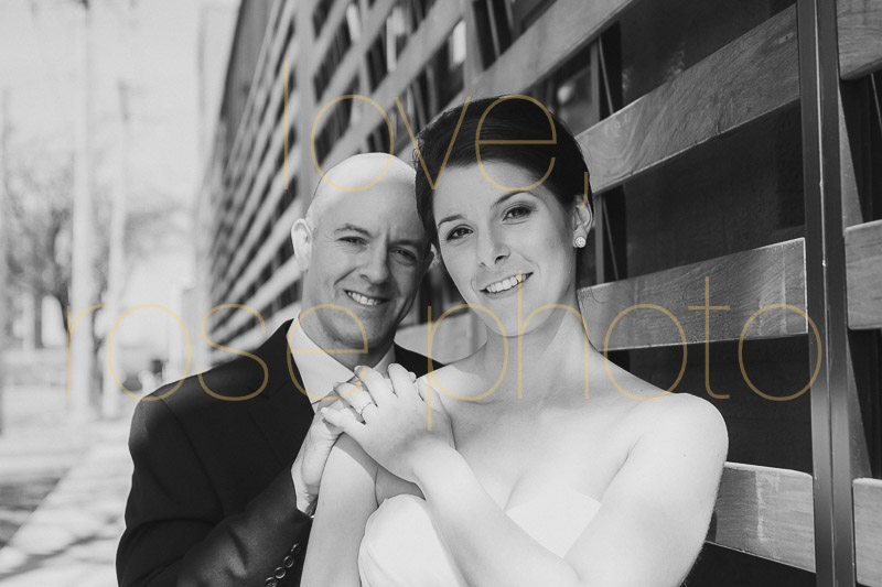 ashley + scott march 15 chicago west loo fulton market west fulton wedding portraits engagement shoot naturual light photographer-013.jpg