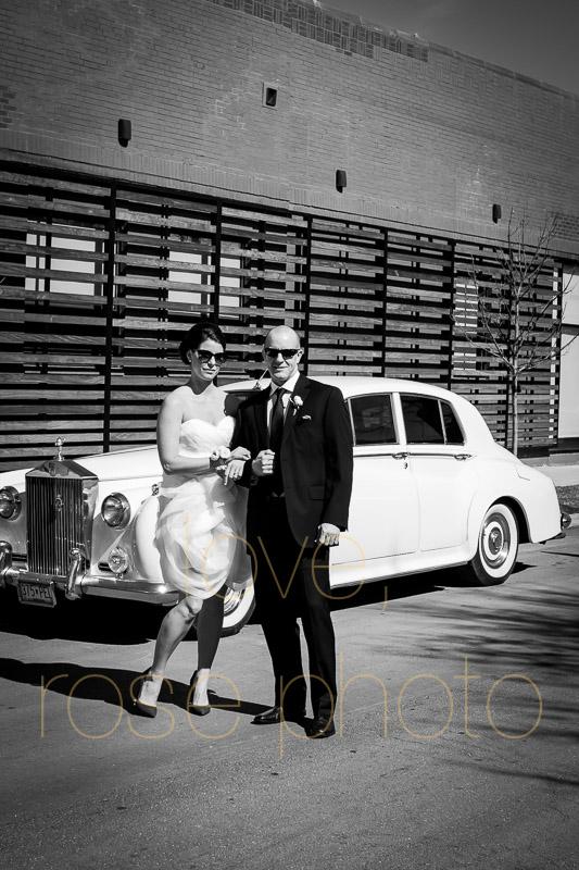 ashley + scott march 15 chicago west loo fulton market west fulton wedding portraits engagement shoot naturual light photographer-015.jpg