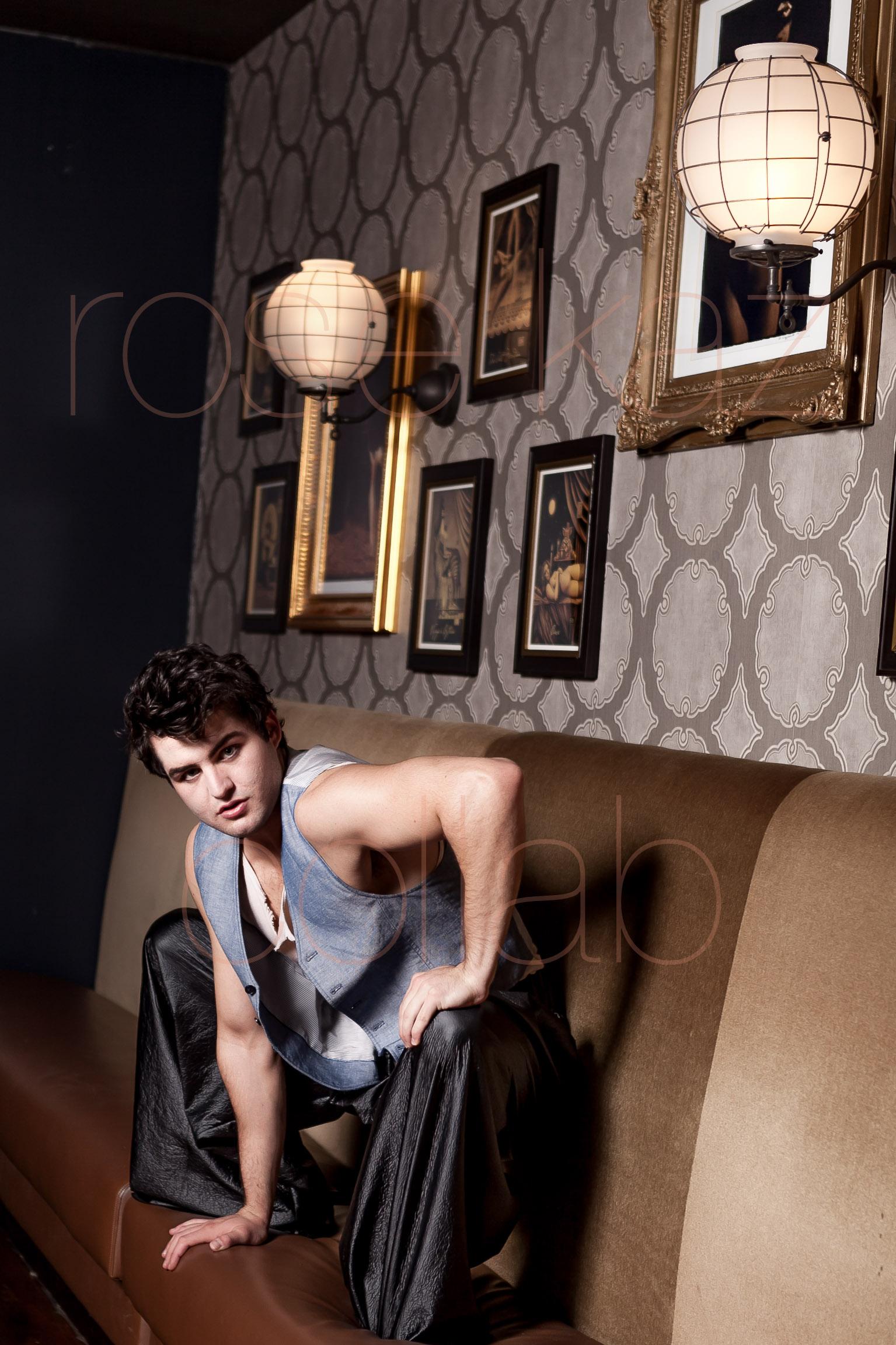 harry's velvet room artist collaboration style shoot editorial concept-003.jpg