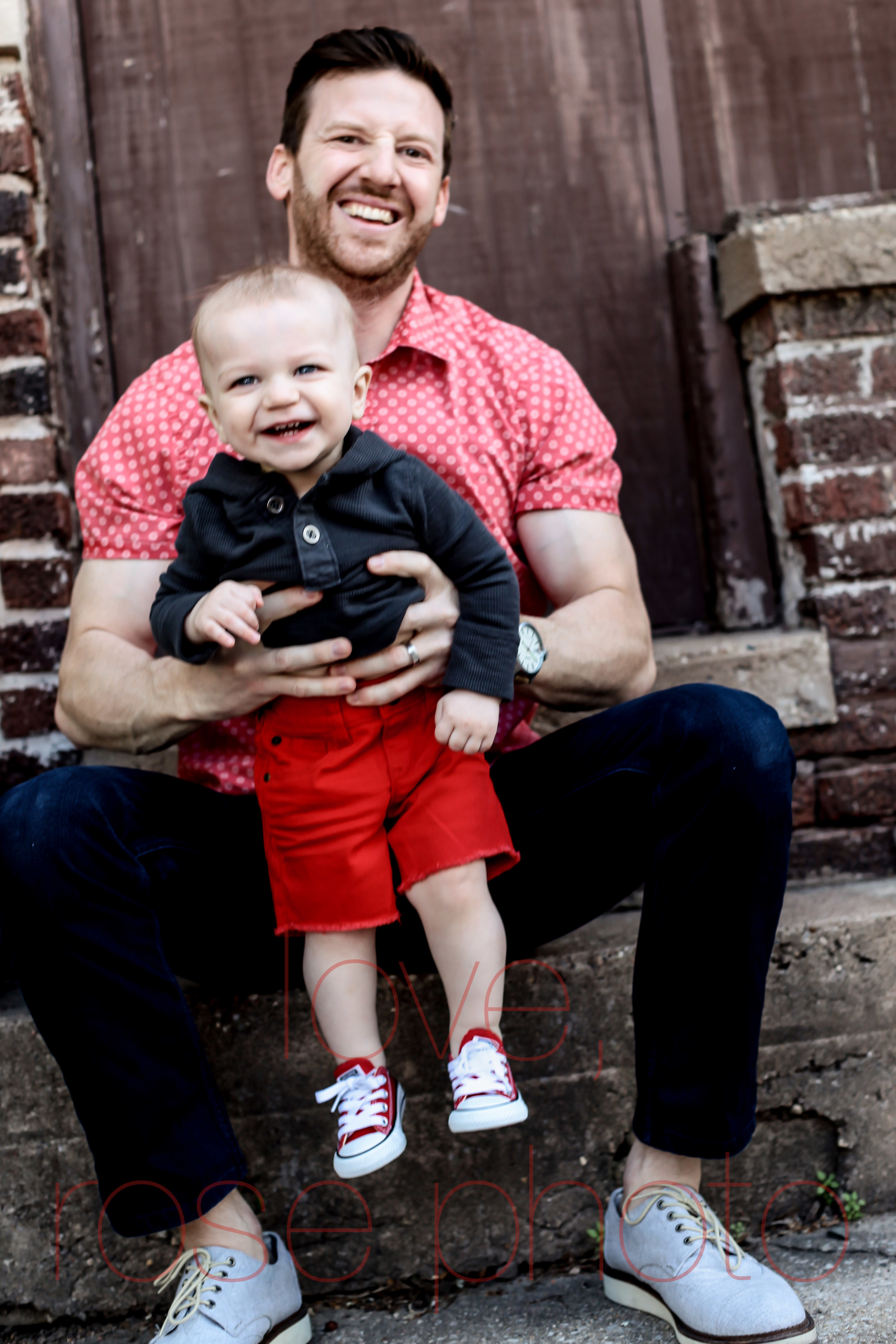 A D Schwarko Monticello 1 year shoot smash cake baby boy birthday-002.jpg