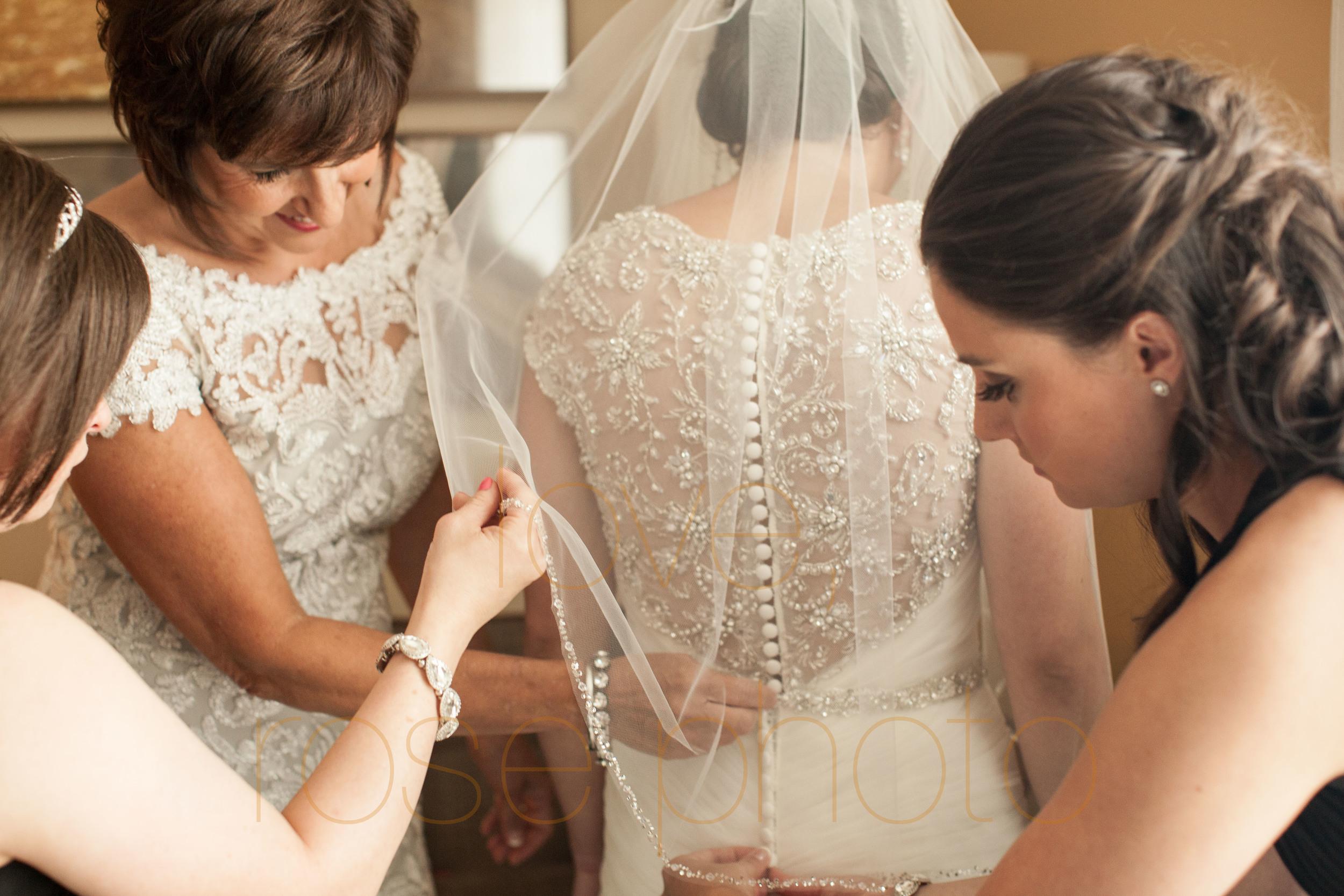 ellen + bryan chicago wedding joliet james healy mansion portrait lifestyle photojournalist photographer -001.jpg