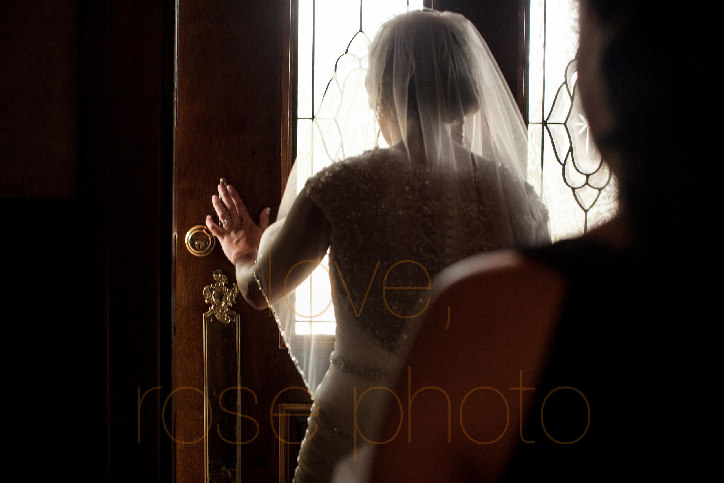 ellen + bryan chicago wedding joliet james healy mansion portrait lifestyle photojournalist photographer -003.jpg