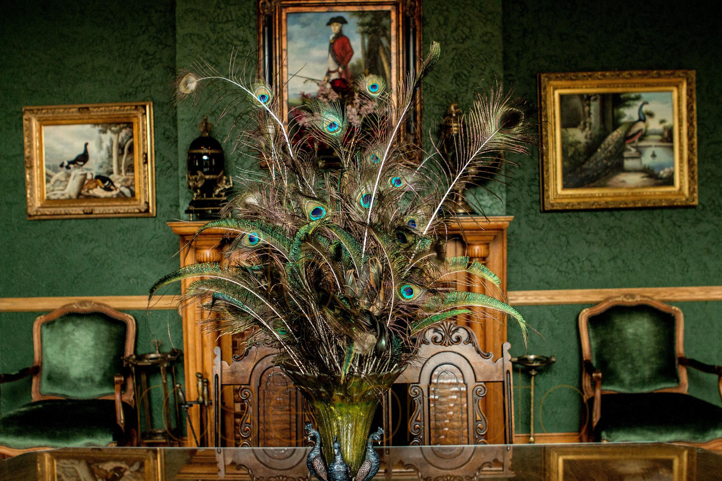 ellen + bryan chicago wedding joliet james healy mansion portrait lifestyle photojournalist photographer -006.jpg