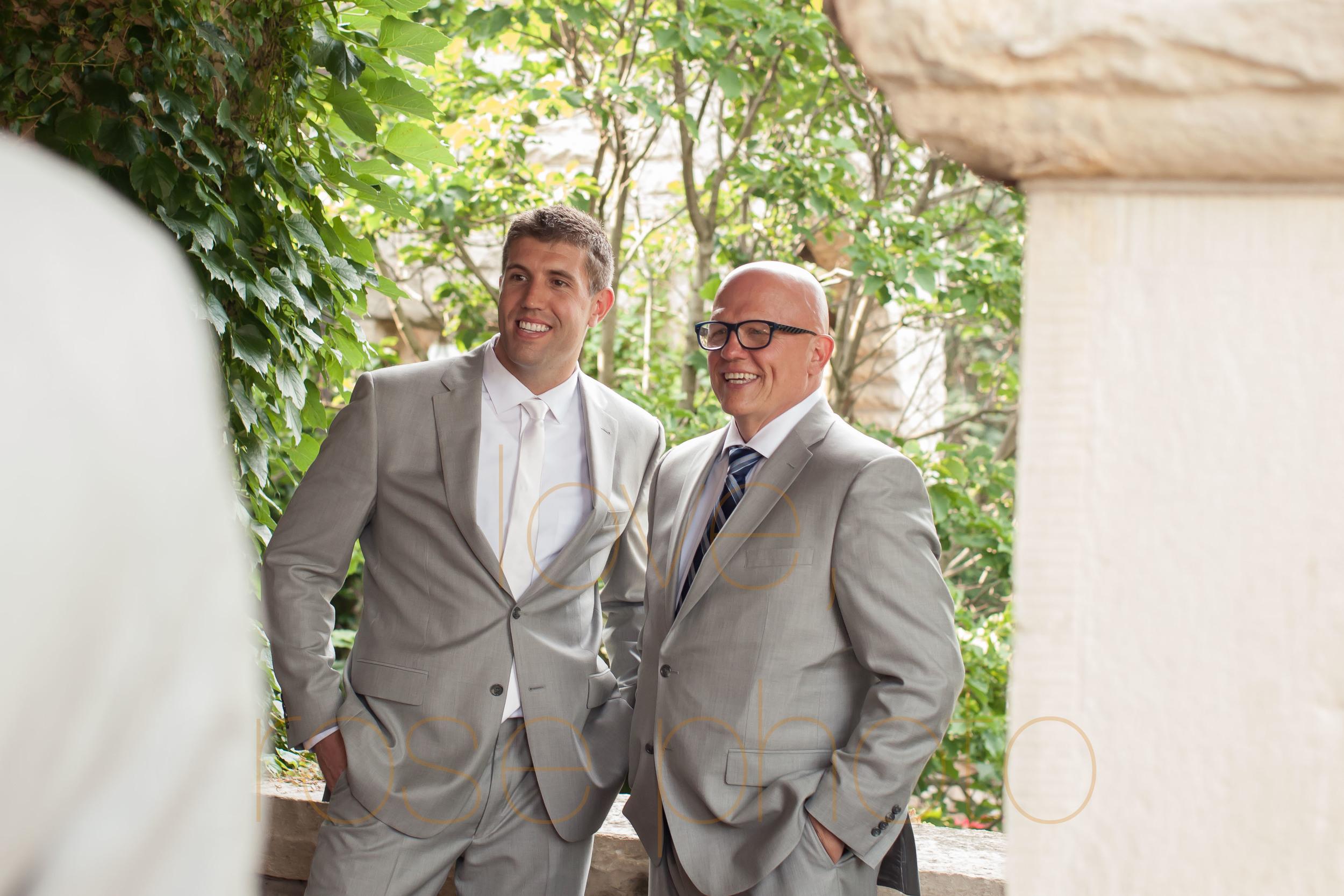 ellen + bryan chicago wedding joliet james healy mansion portrait lifestyle photojournalist photographer -008.jpg