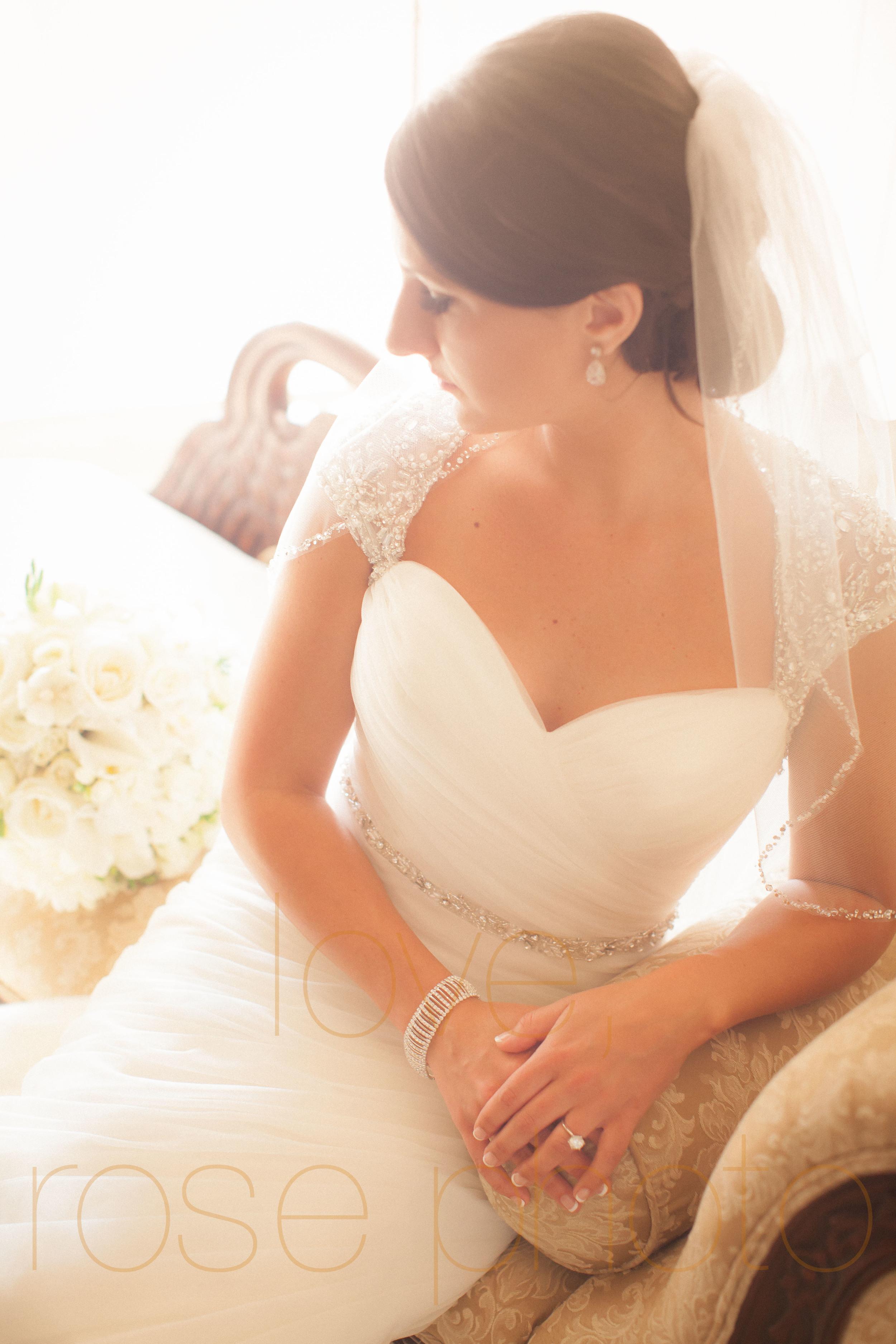 ellen + bryan chicago wedding joliet james healy mansion portrait lifestyle photojournalist photographer -010.jpg
