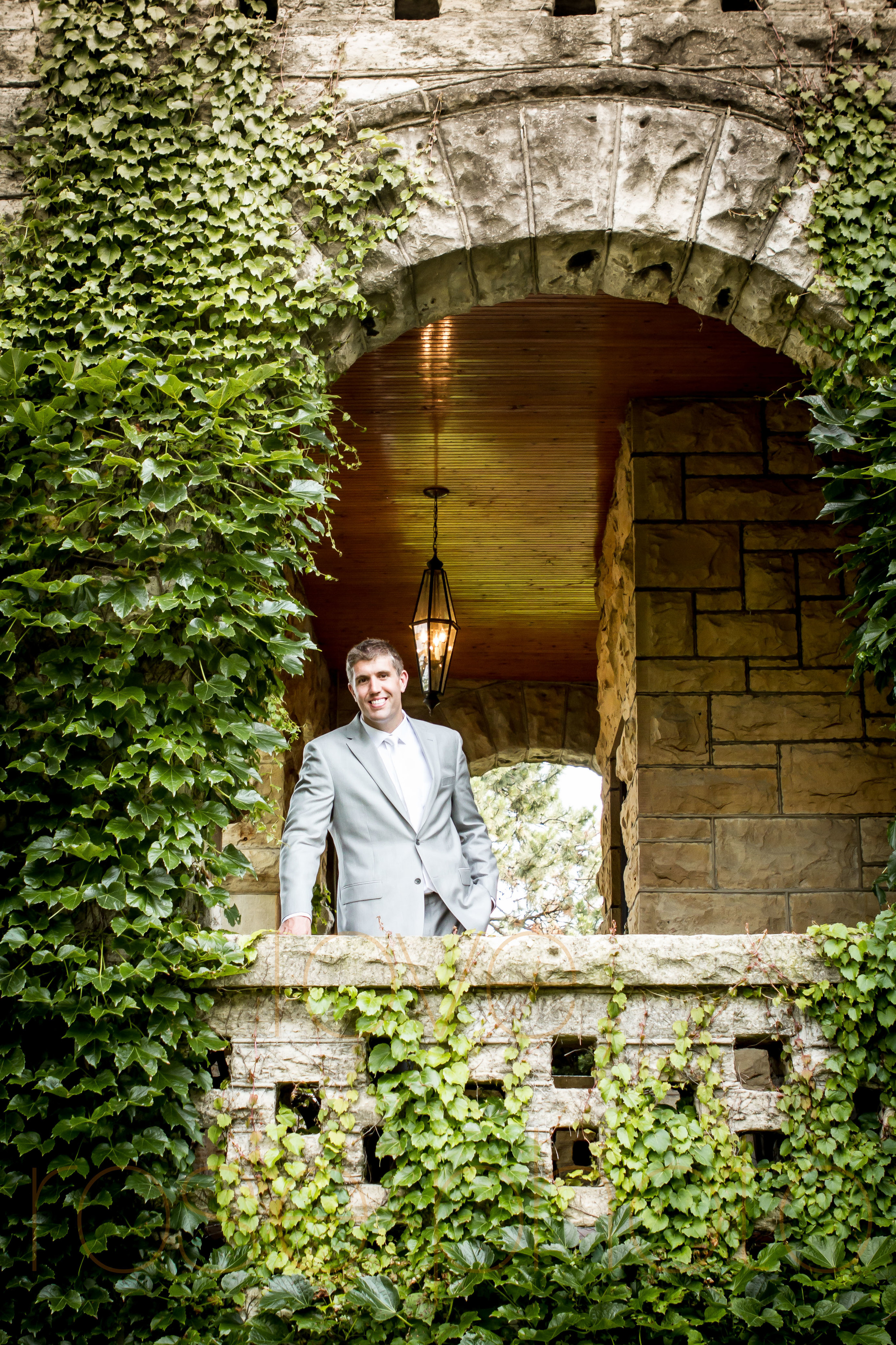 ellen + bryan chicago wedding joliet james healy mansion portrait lifestyle photojournalist photographer -009.jpg