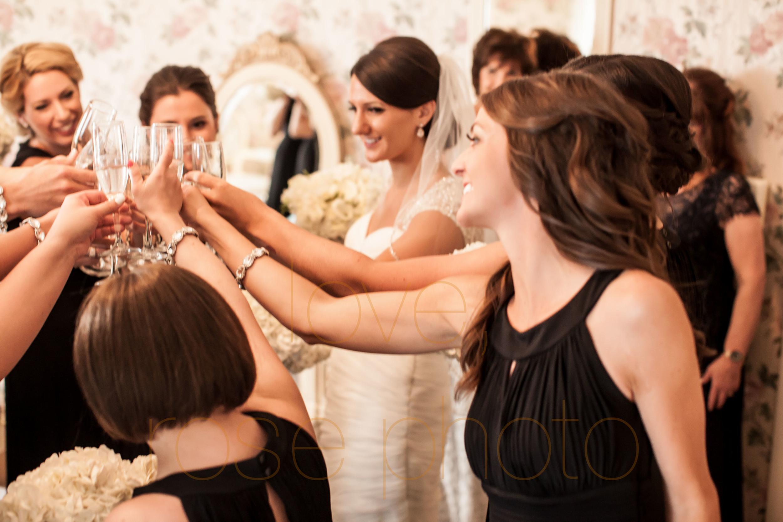 ellen + bryan chicago wedding joliet james healy mansion portrait lifestyle photojournalist photographer -011.jpg