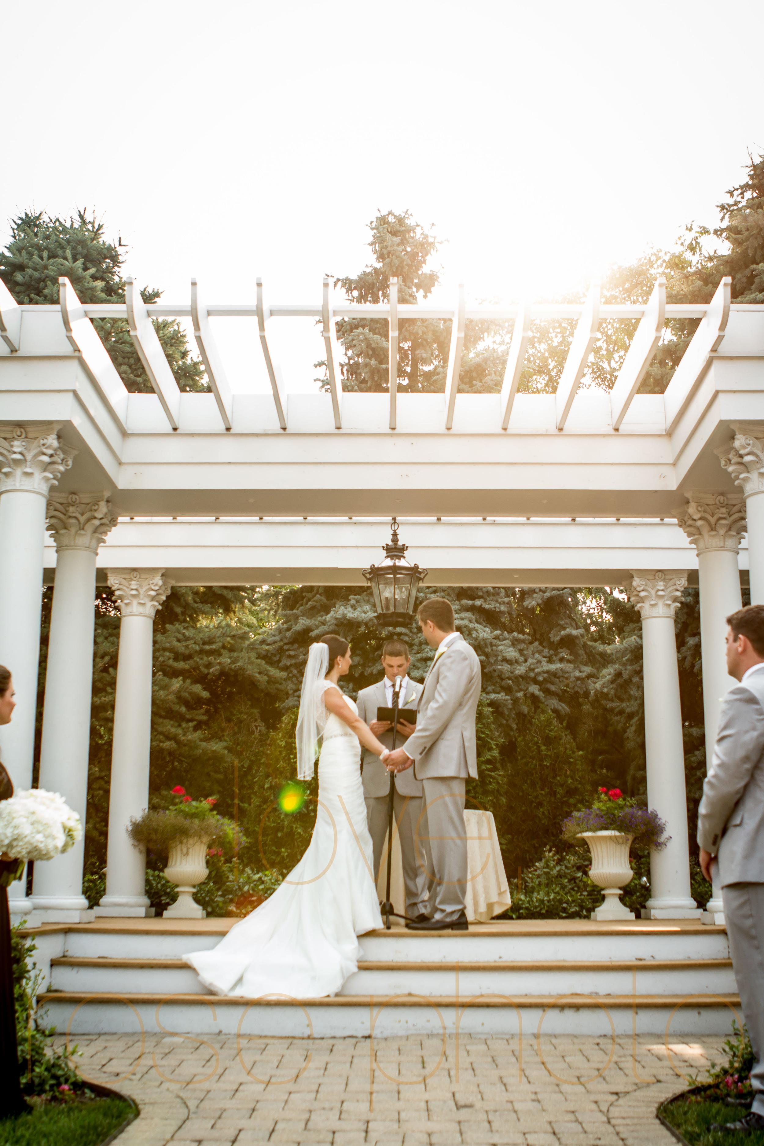 ellen + bryan chicago wedding joliet james healy mansion portrait lifestyle photojournalist photographer -012.jpg