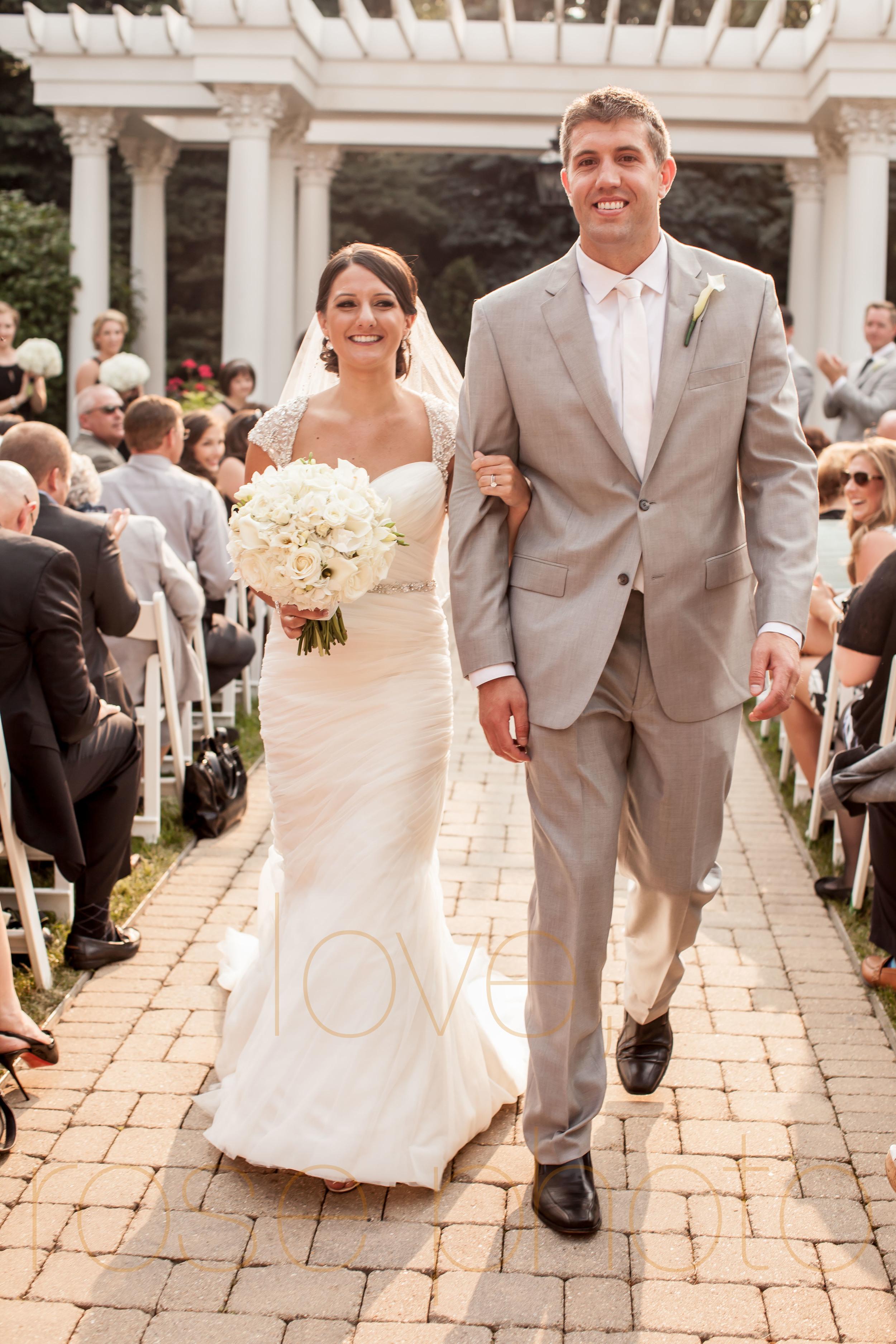 ellen + bryan chicago wedding joliet james healy mansion portrait lifestyle photojournalist photographer -014.jpg
