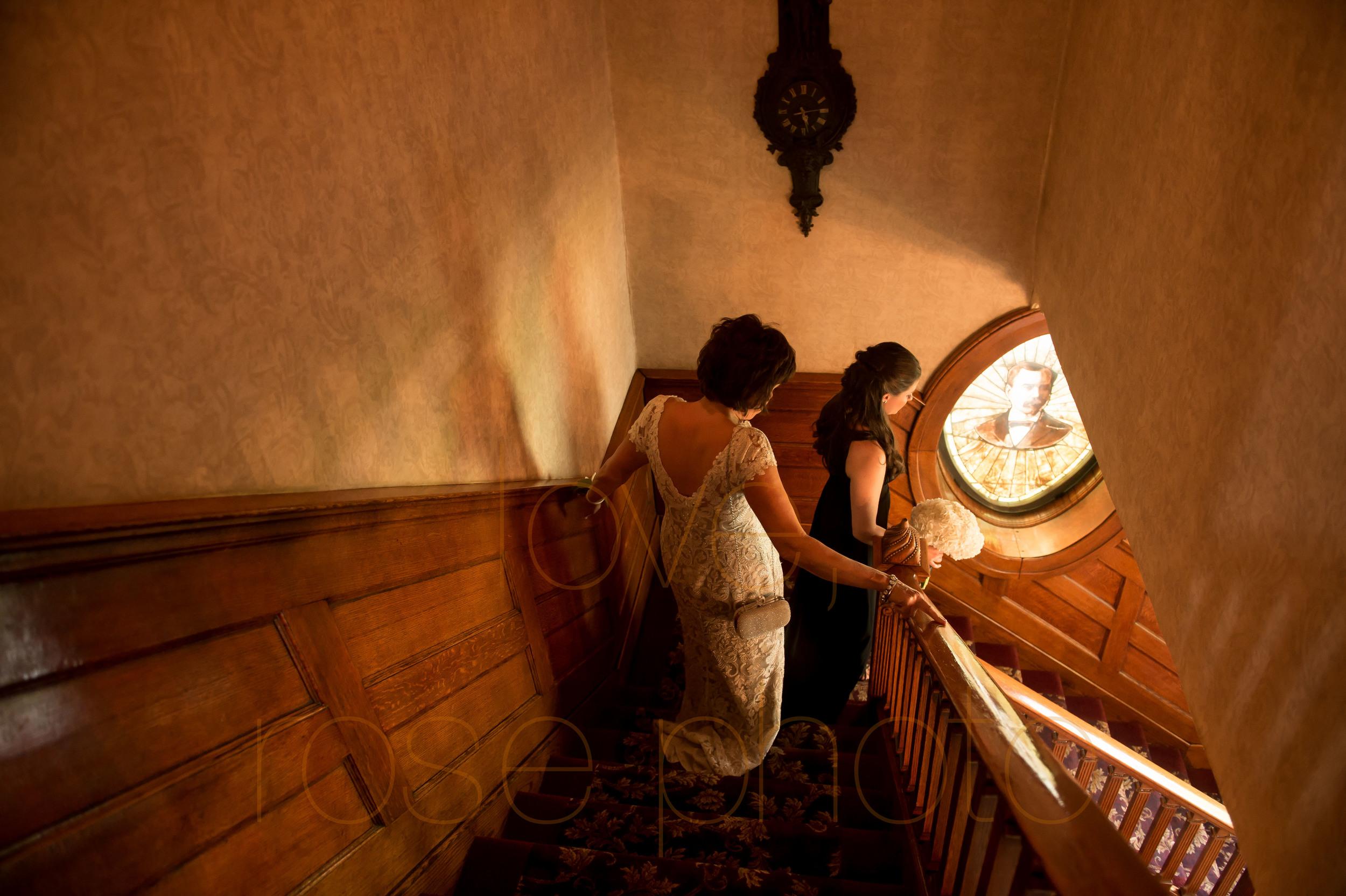 ellen + bryan chicago wedding joliet james healy mansion portrait lifestyle photojournalist photographer -013.jpg