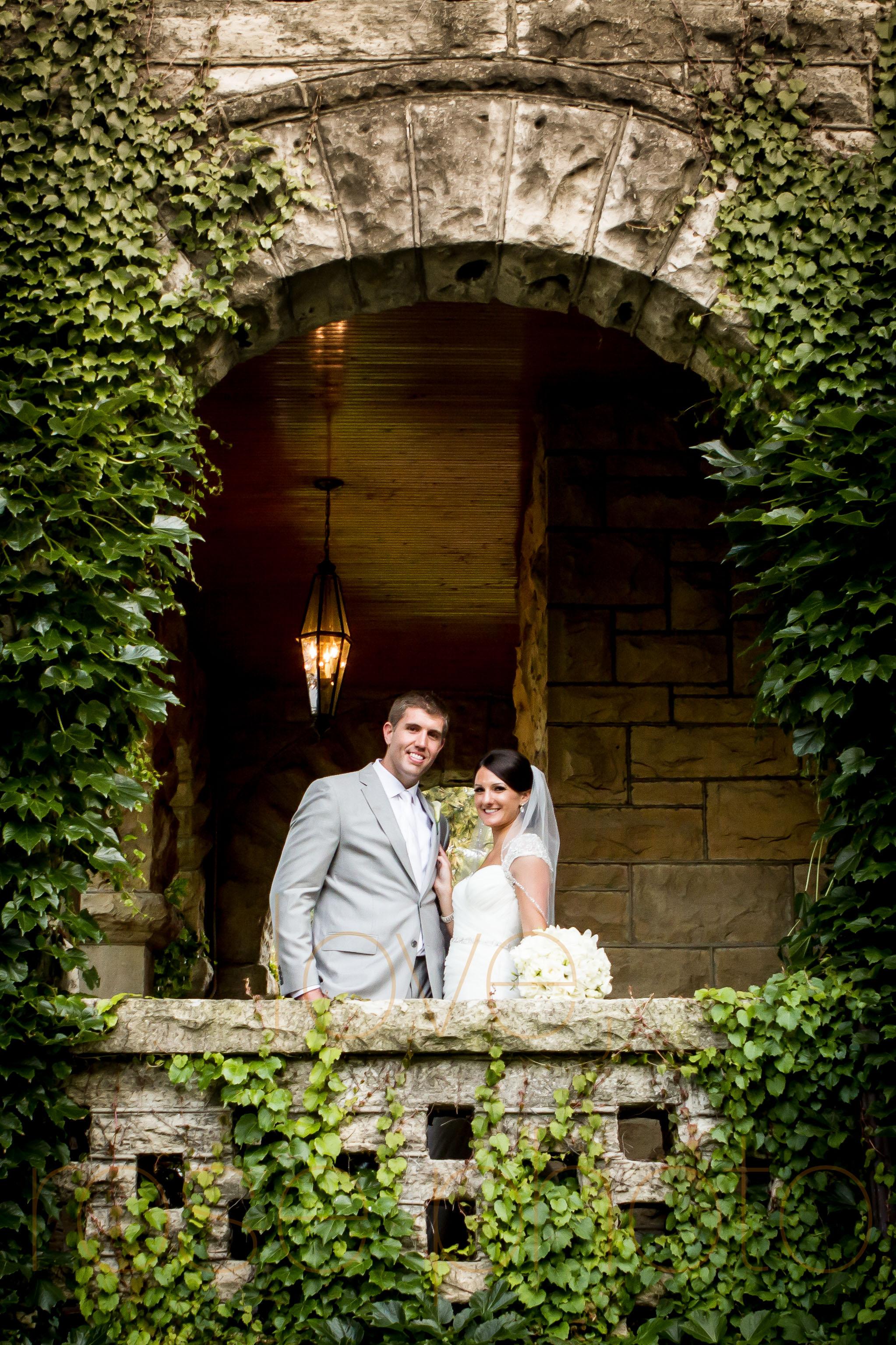 ellen + bryan chicago wedding joliet james healy mansion portrait lifestyle photojournalist photographer -016.jpg