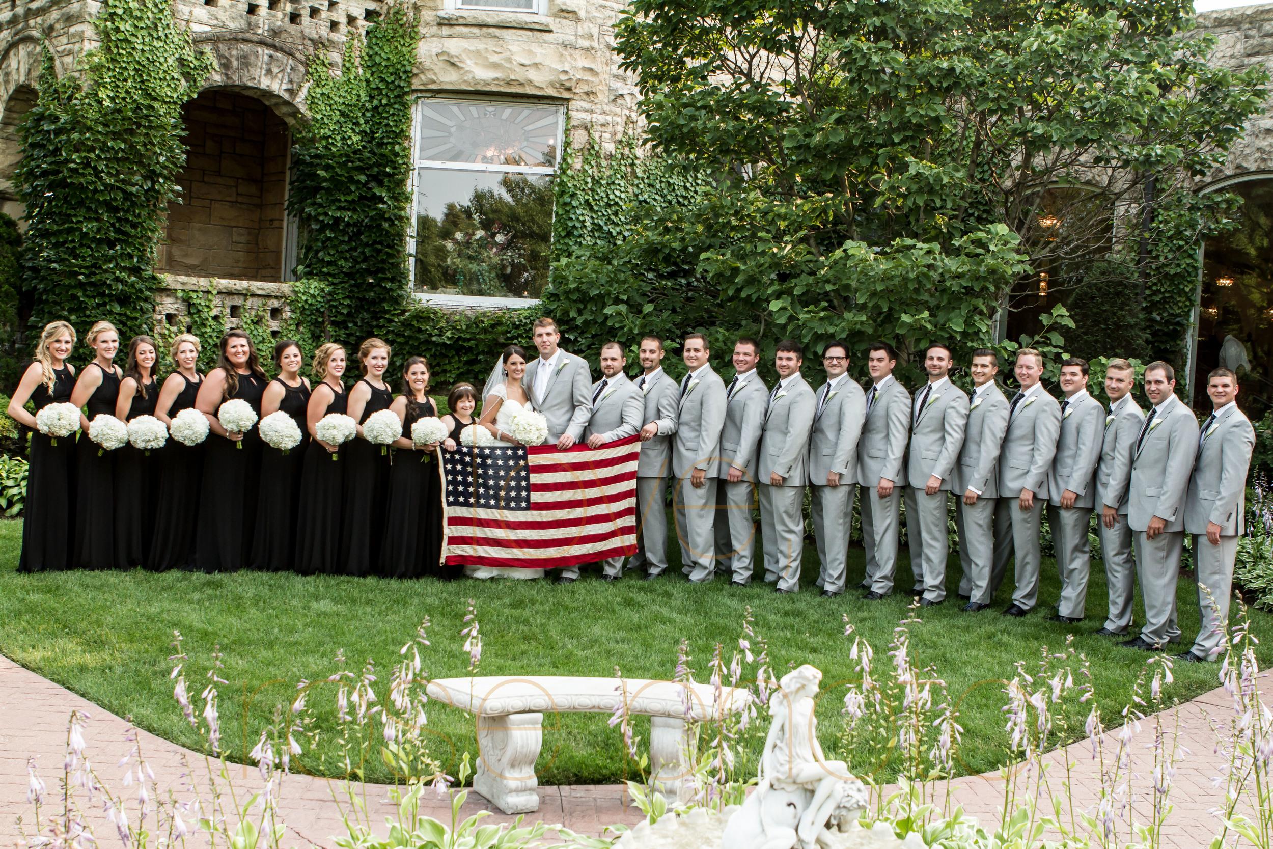 ellen + bryan chicago wedding joliet james healy mansion portrait lifestyle photojournalist photographer -015.jpg