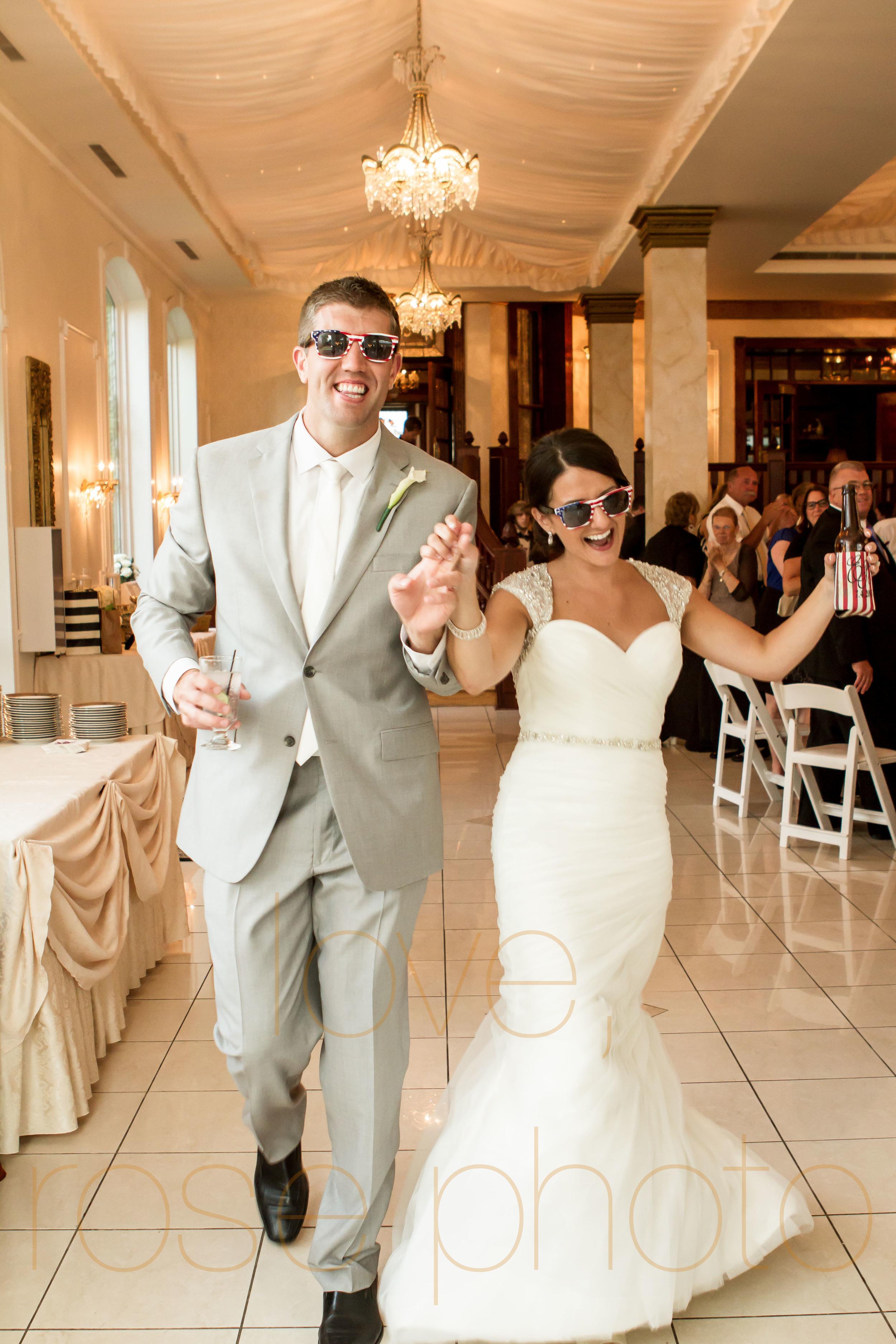 ellen + bryan chicago wedding joliet james healy mansion portrait lifestyle photojournalist photographer -018.jpg