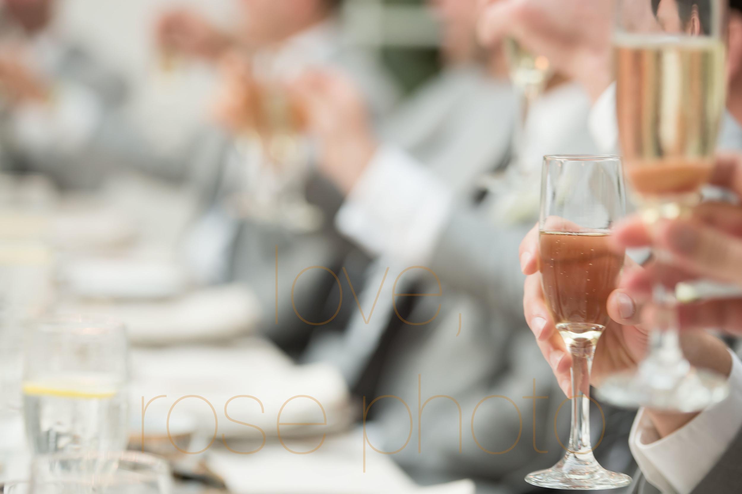 ellen + bryan chicago wedding joliet james healy mansion portrait lifestyle photojournalist photographer -020.jpg