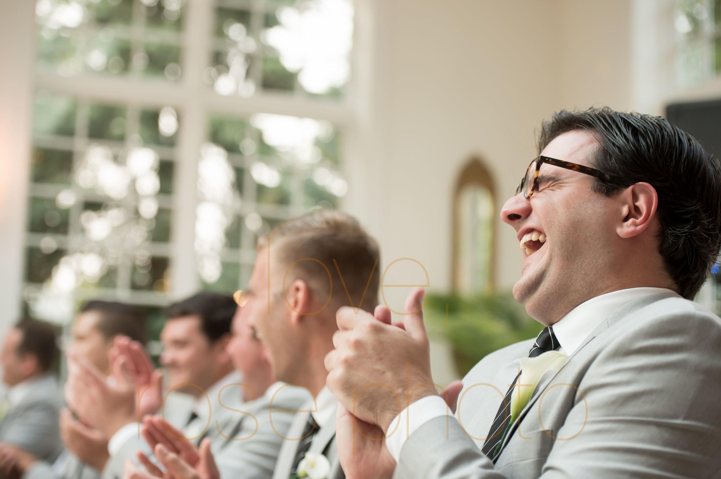 ellen + bryan chicago wedding joliet james healy mansion portrait lifestyle photojournalist photographer -019.jpg