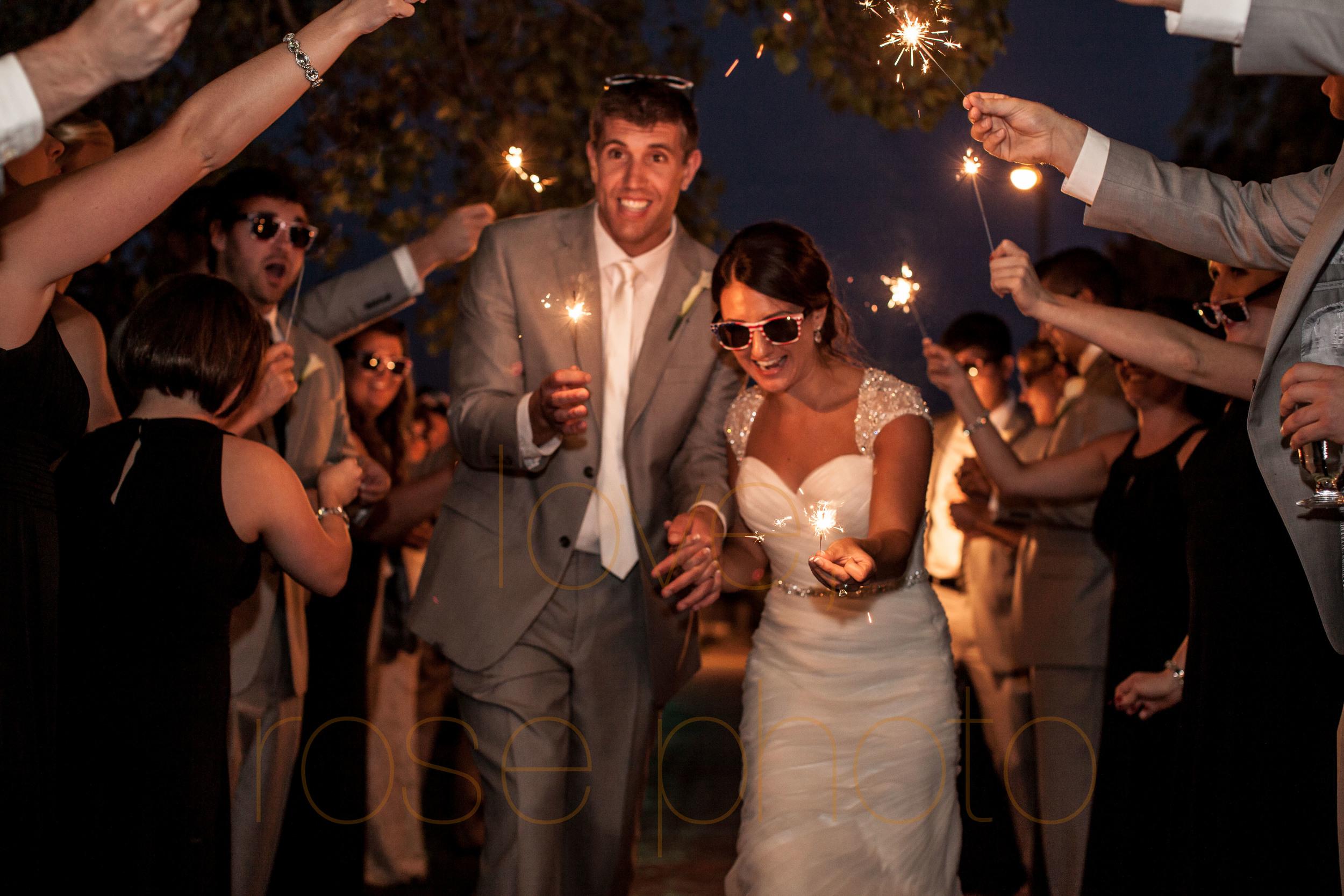 ellen + bryan chicago wedding joliet james healy mansion portrait lifestyle photojournalist photographer -022.jpg