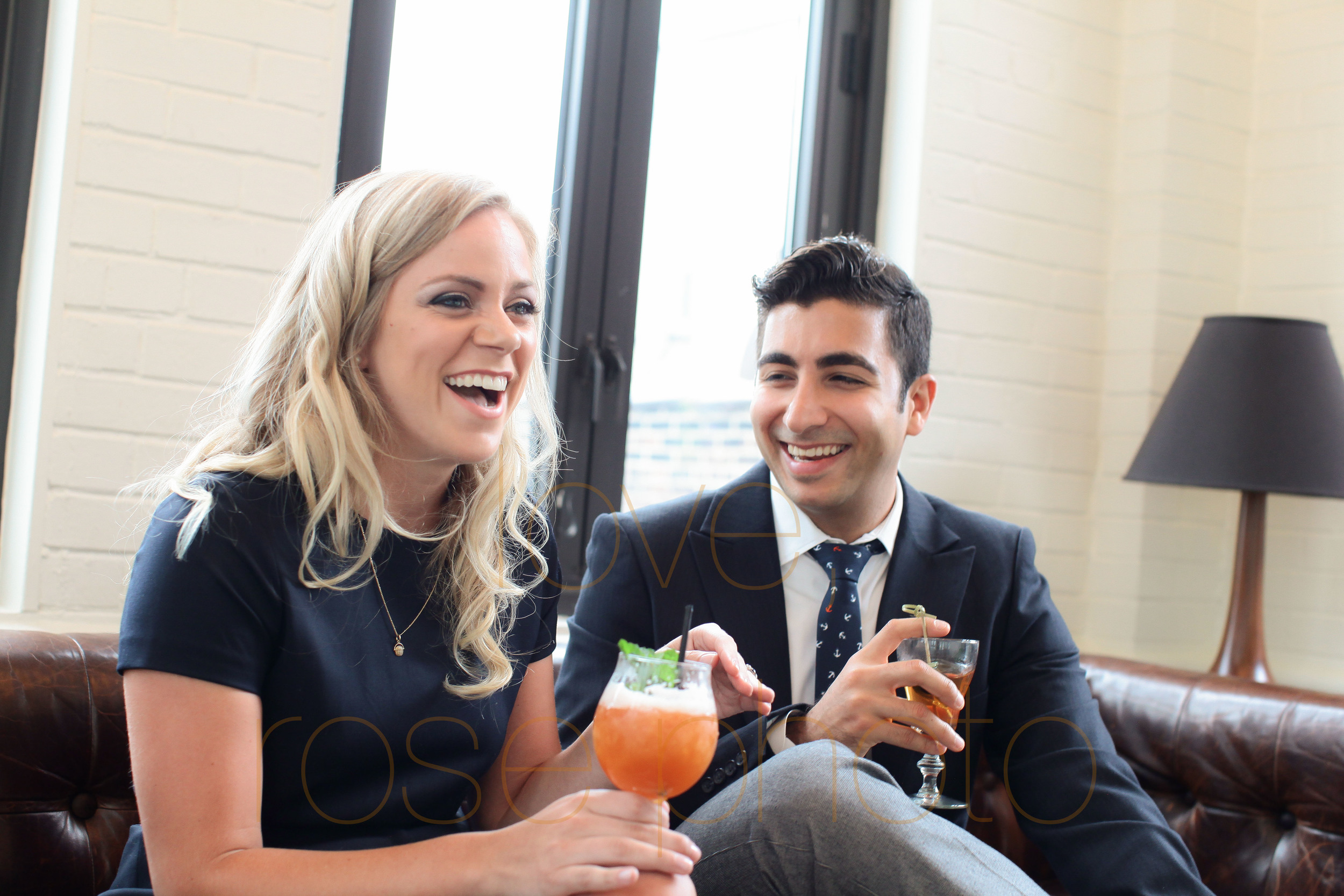 Amy + Ammar engagment shoot downtown drumbar magnificante mile chicago river wedding photographer-002.jpg