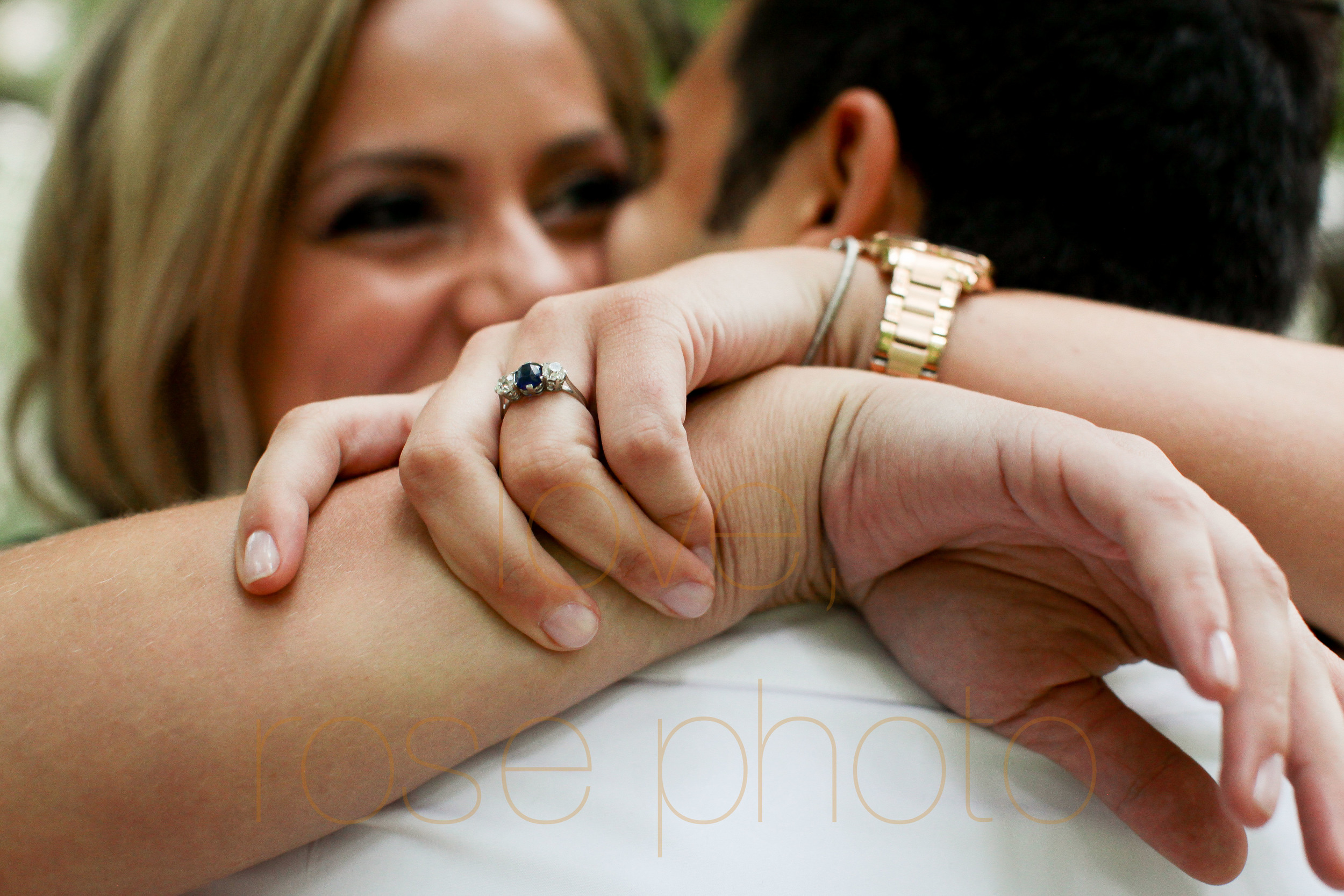 Amy + Ammar engagment shoot downtown drumbar magnificante mile chicago river wedding photographer-006.jpg