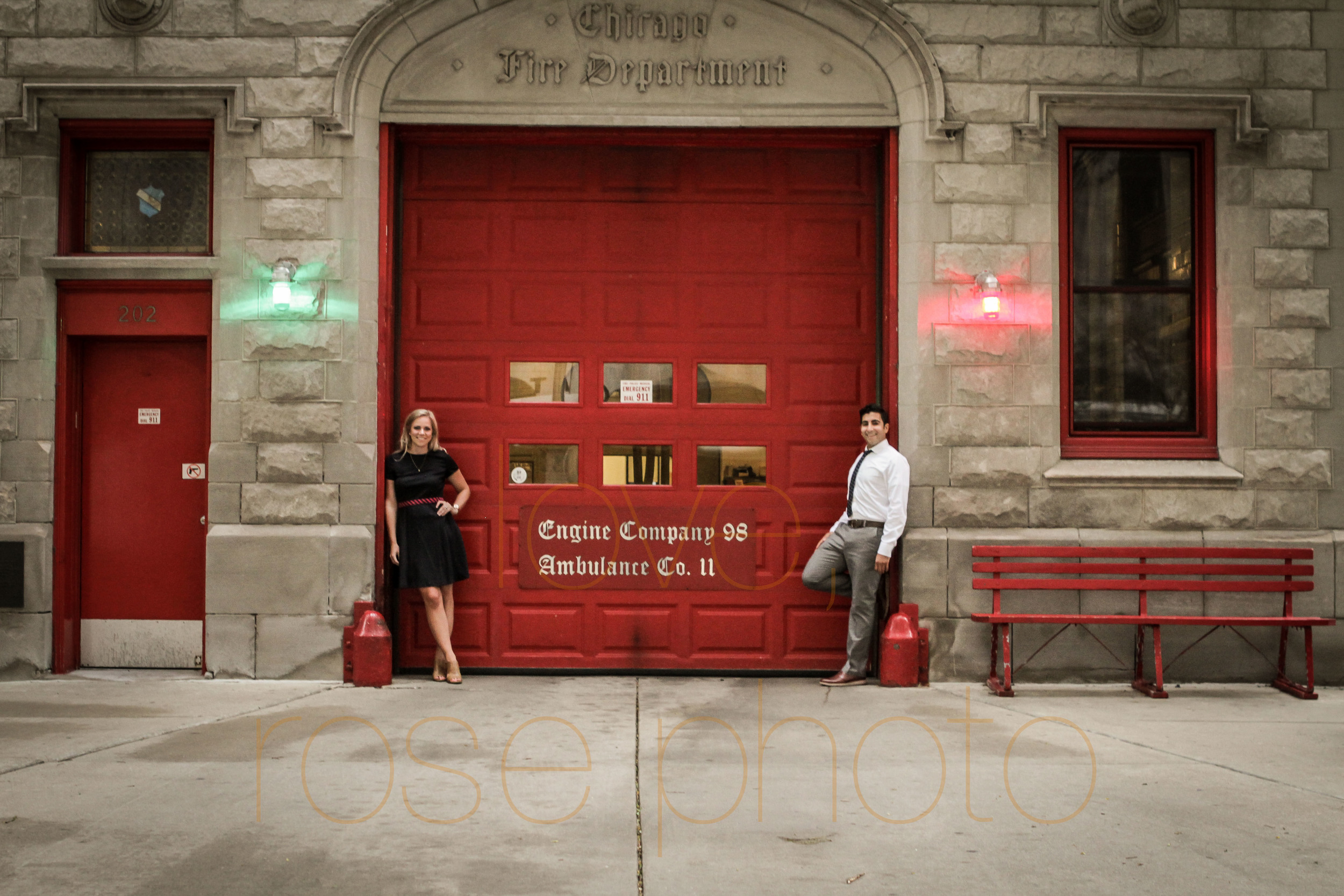 Amy + Ammar engagment shoot downtown drumbar magnificante mile chicago river wedding photographer-008.jpg