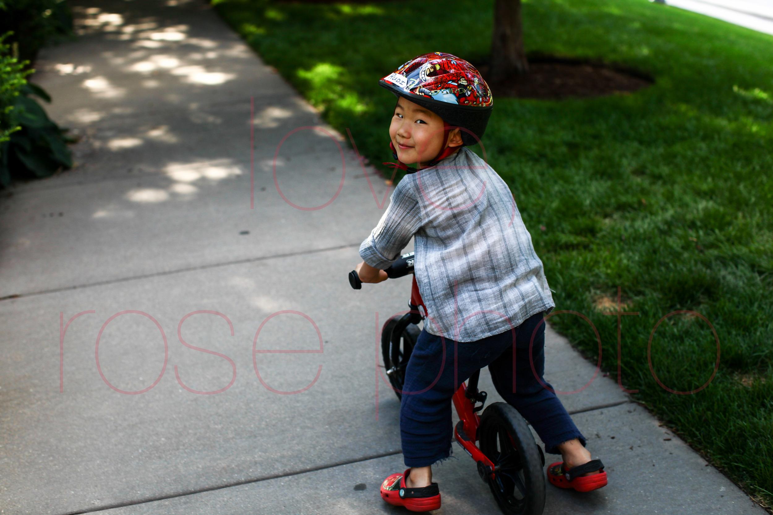 chicago lakeshore east children's photographer lifestyle portrait photography millenium park -001.jpg