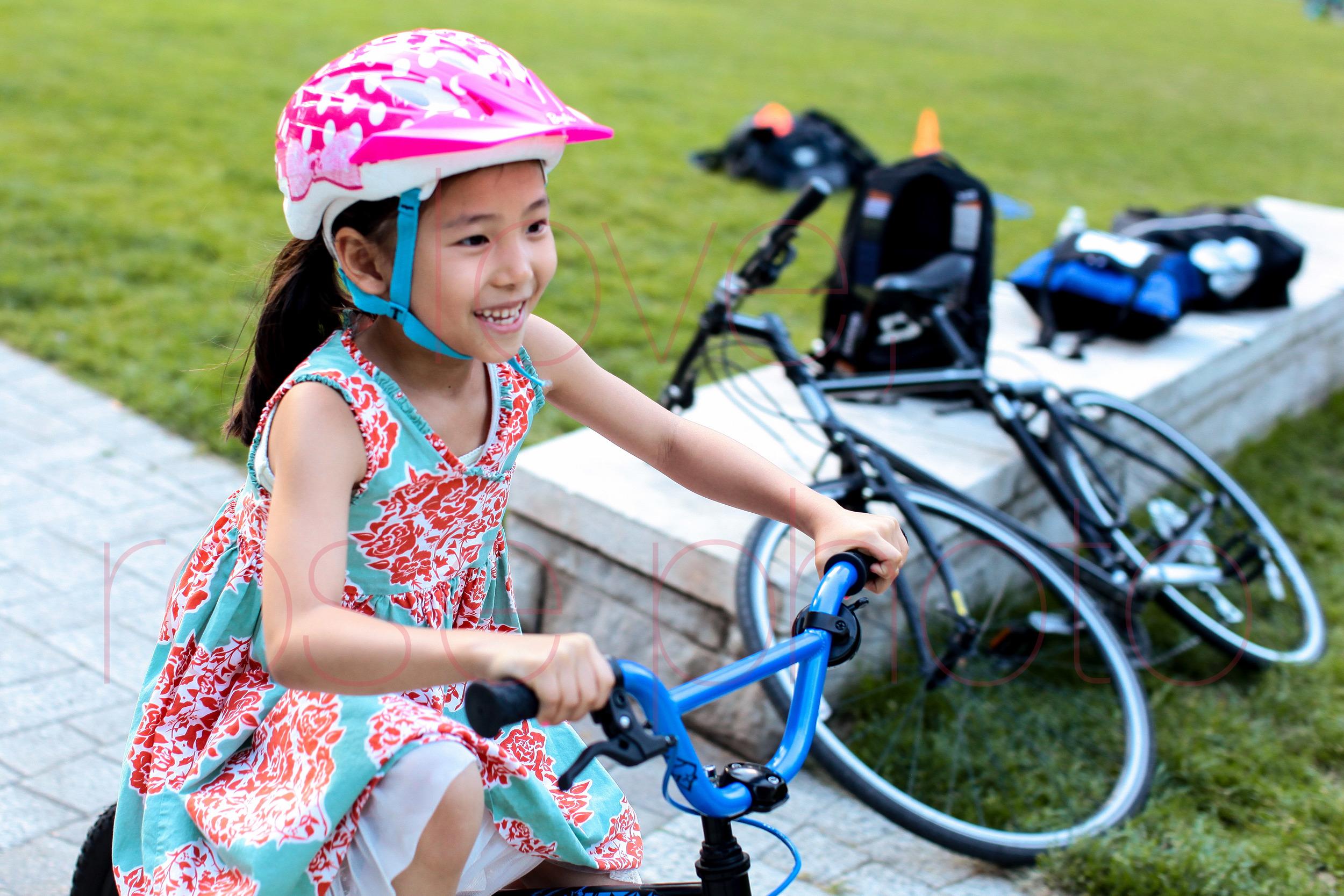 chicago lakeshore east children's photographer lifestyle portrait photography millenium park -004.jpg