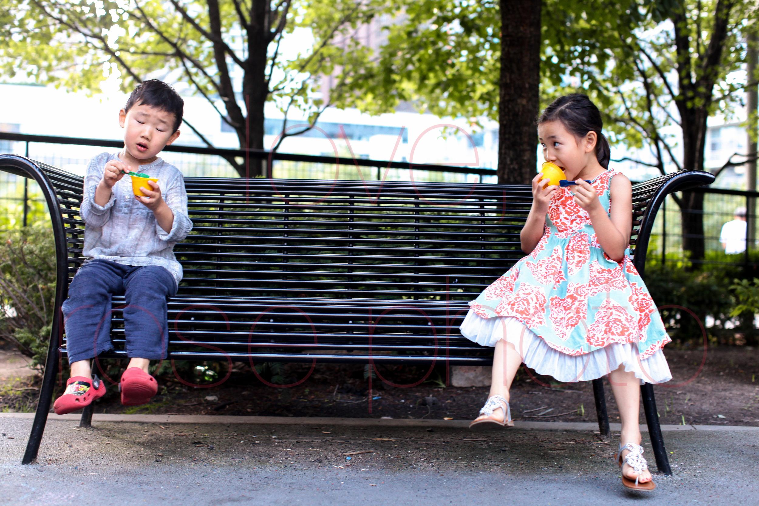 chicago lakeshore east children's photographer lifestyle portrait photography millenium park -010.jpg