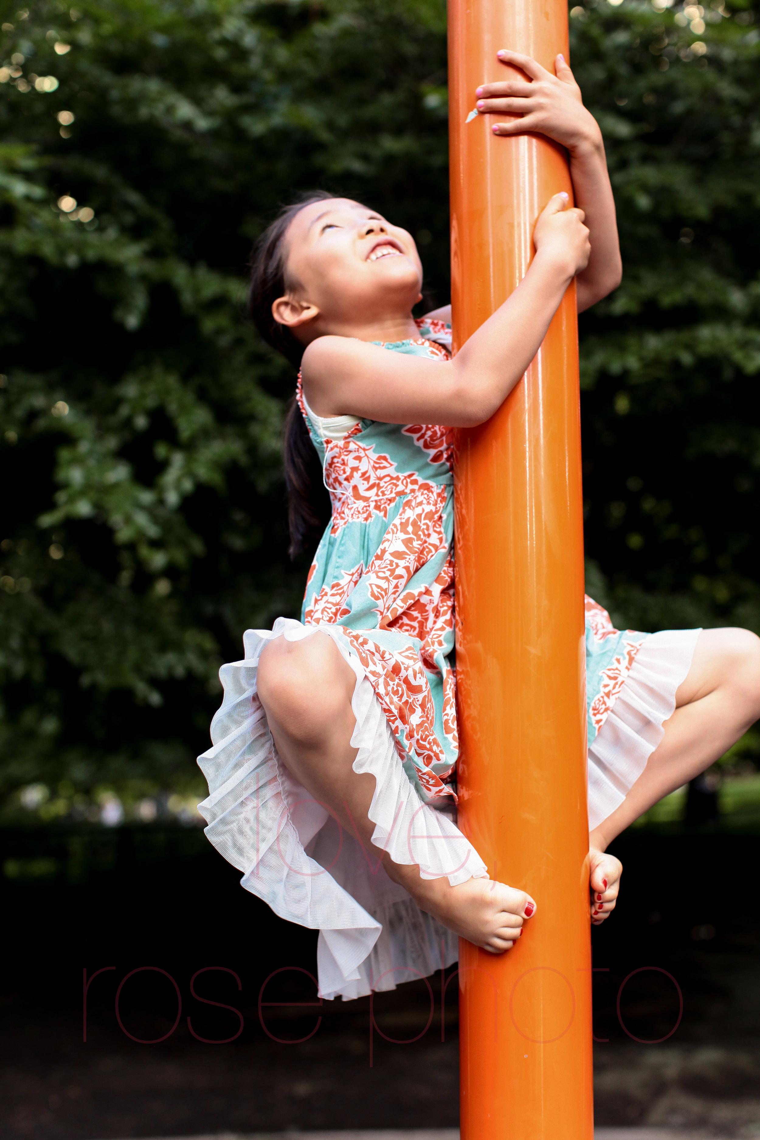 chicago lakeshore east children's photographer lifestyle portrait photography millenium park -012.jpg