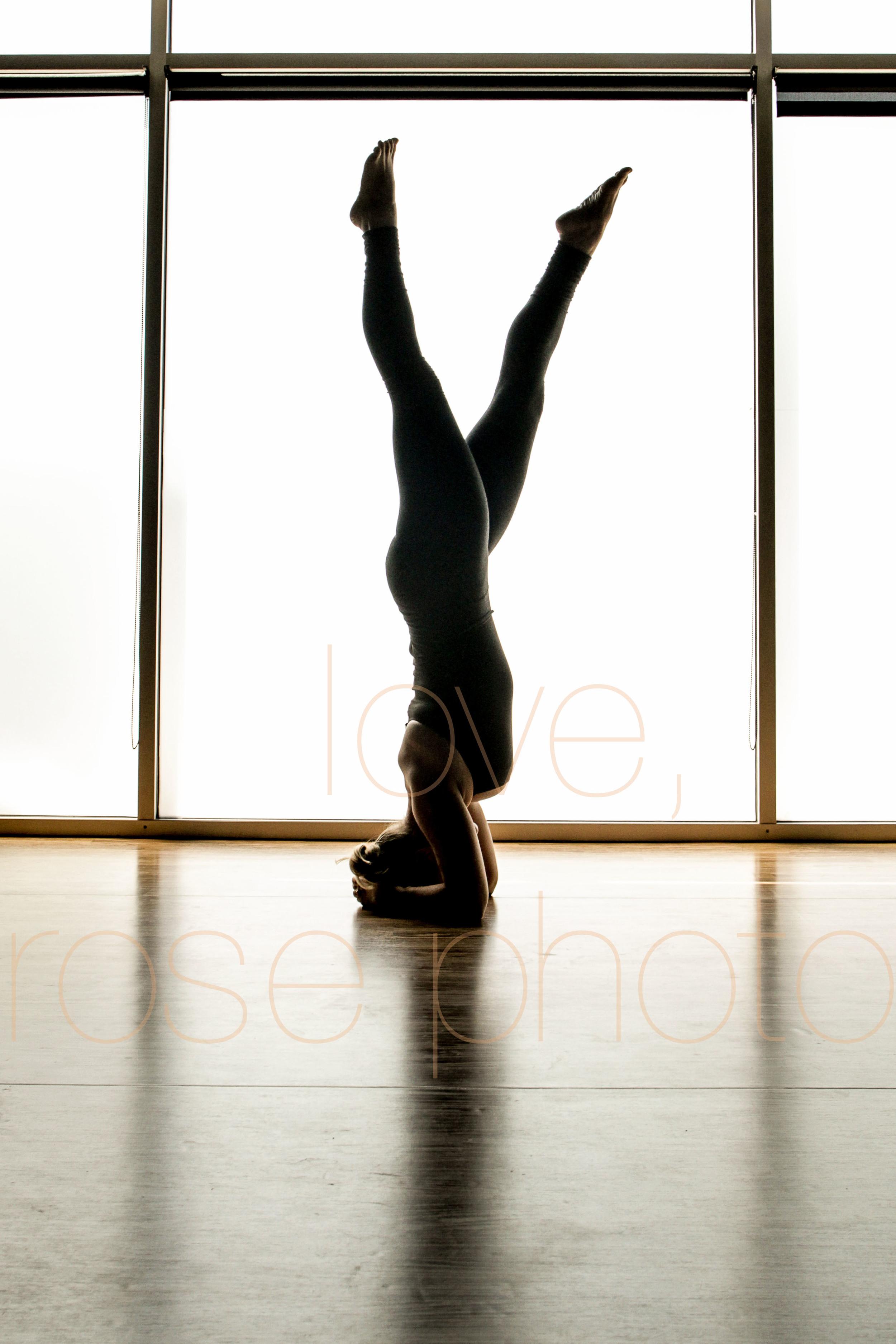 Bridget Skaggs yoga instructor Core Power Yoga Chicago West Loop power vinyasa flow yoga-2.jpg