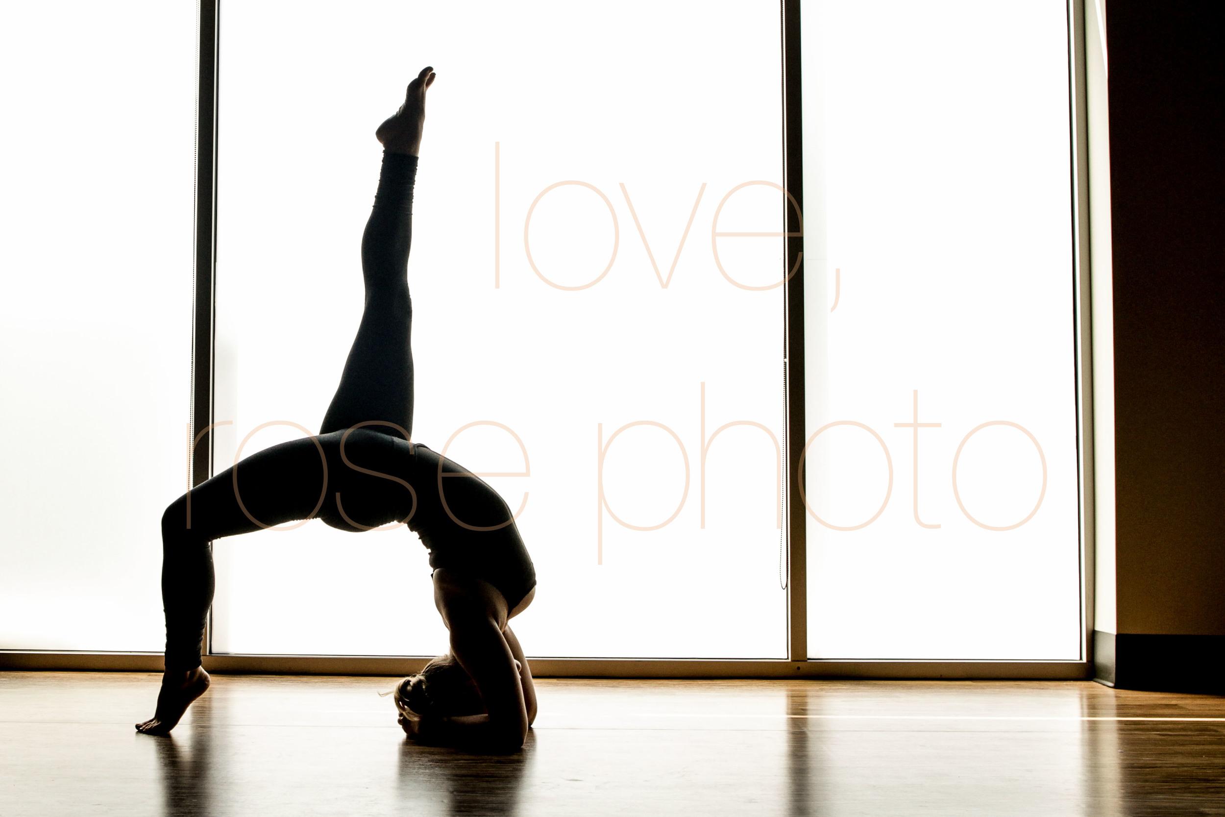Bridget Skaggs yoga instructor Core Power Yoga Chicago West Loop power vinyasa flow yoga-3.jpg
