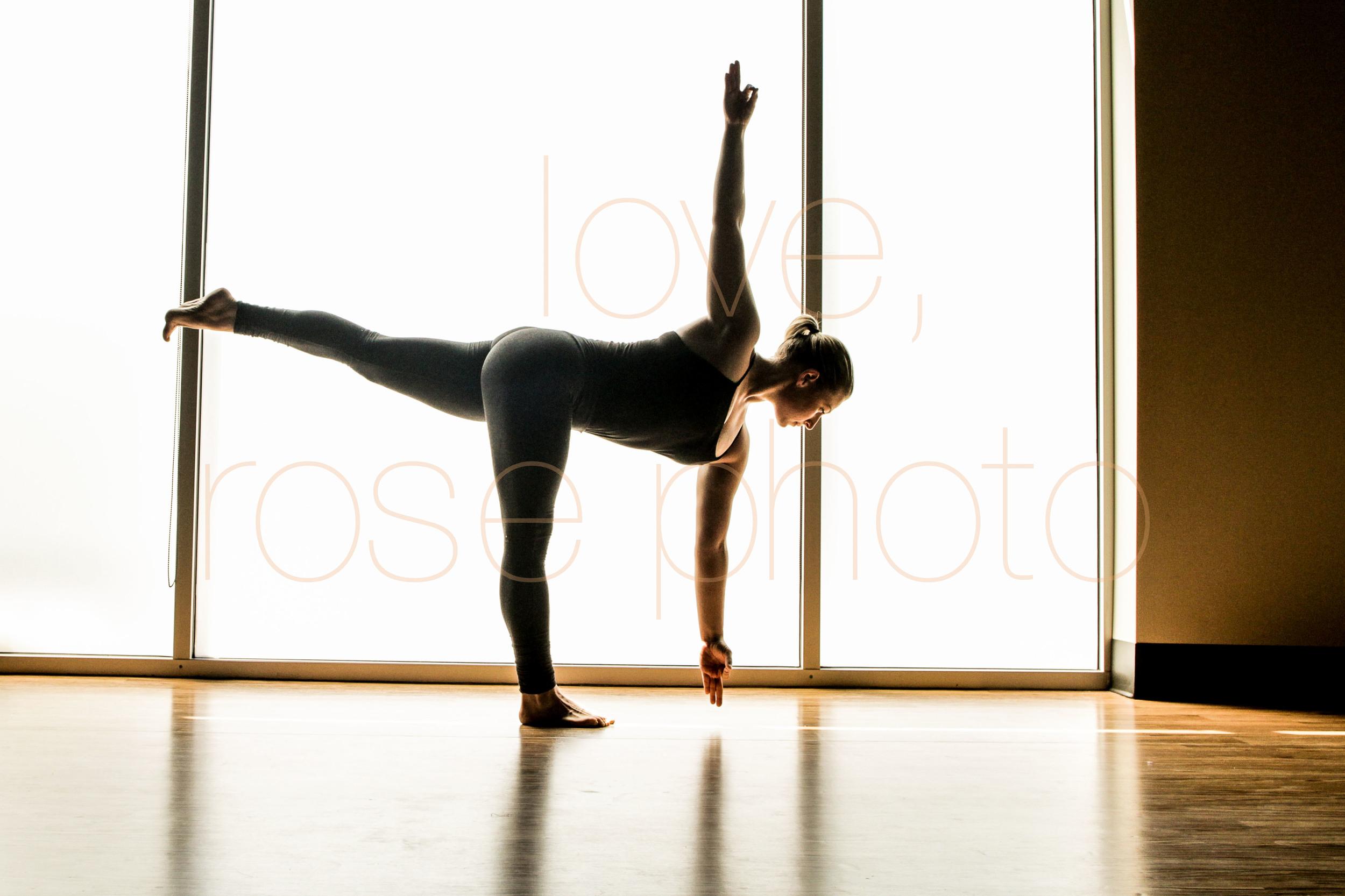 Bridget Skaggs yoga instructor Core Power Yoga Chicago West Loop power vinyasa flow yoga-5.jpg