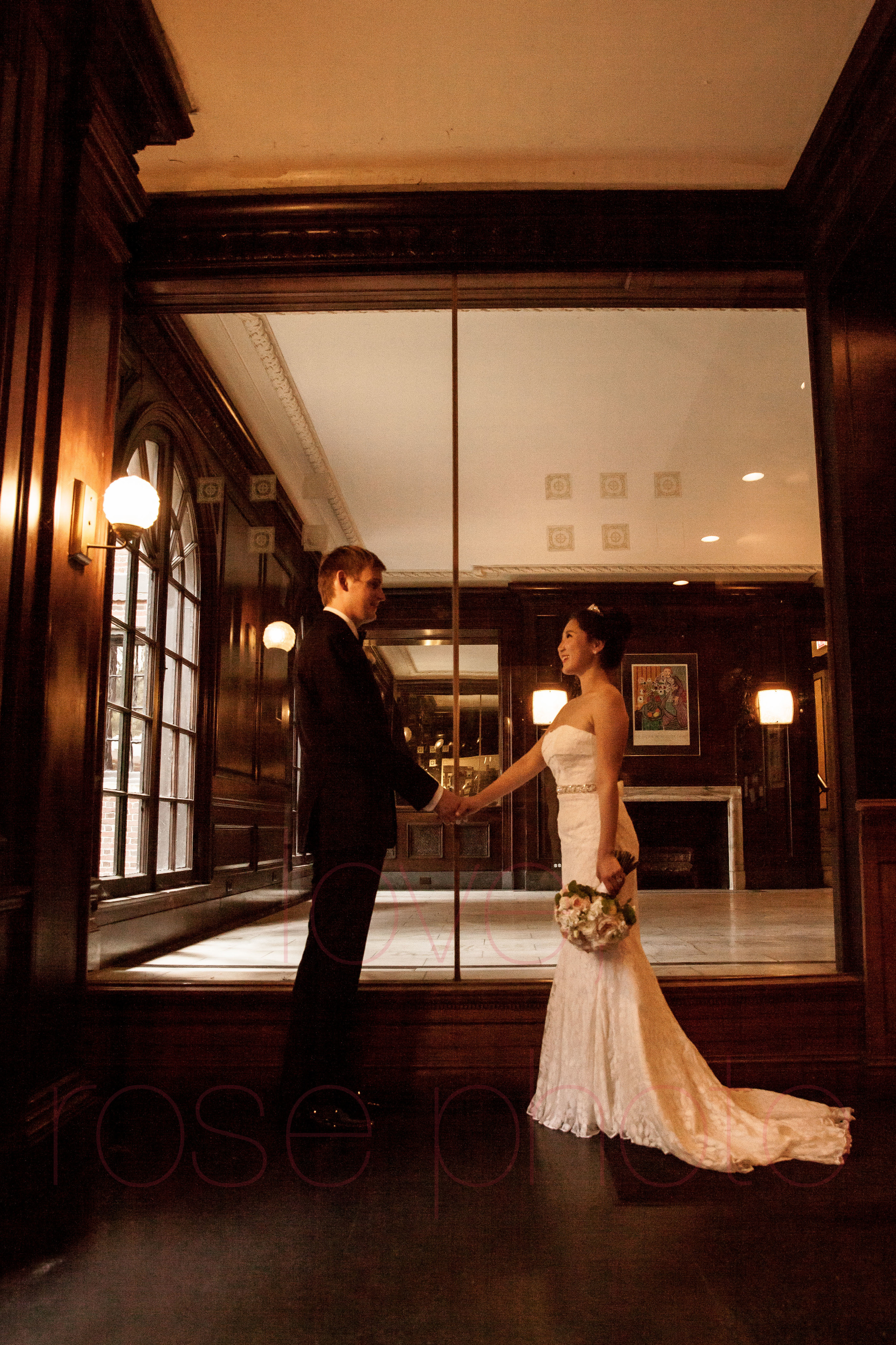 Hanvit + Lukus Lincoln Park Salvatore's Korean German Wedding portrait lifestyle photographer-011.jpg