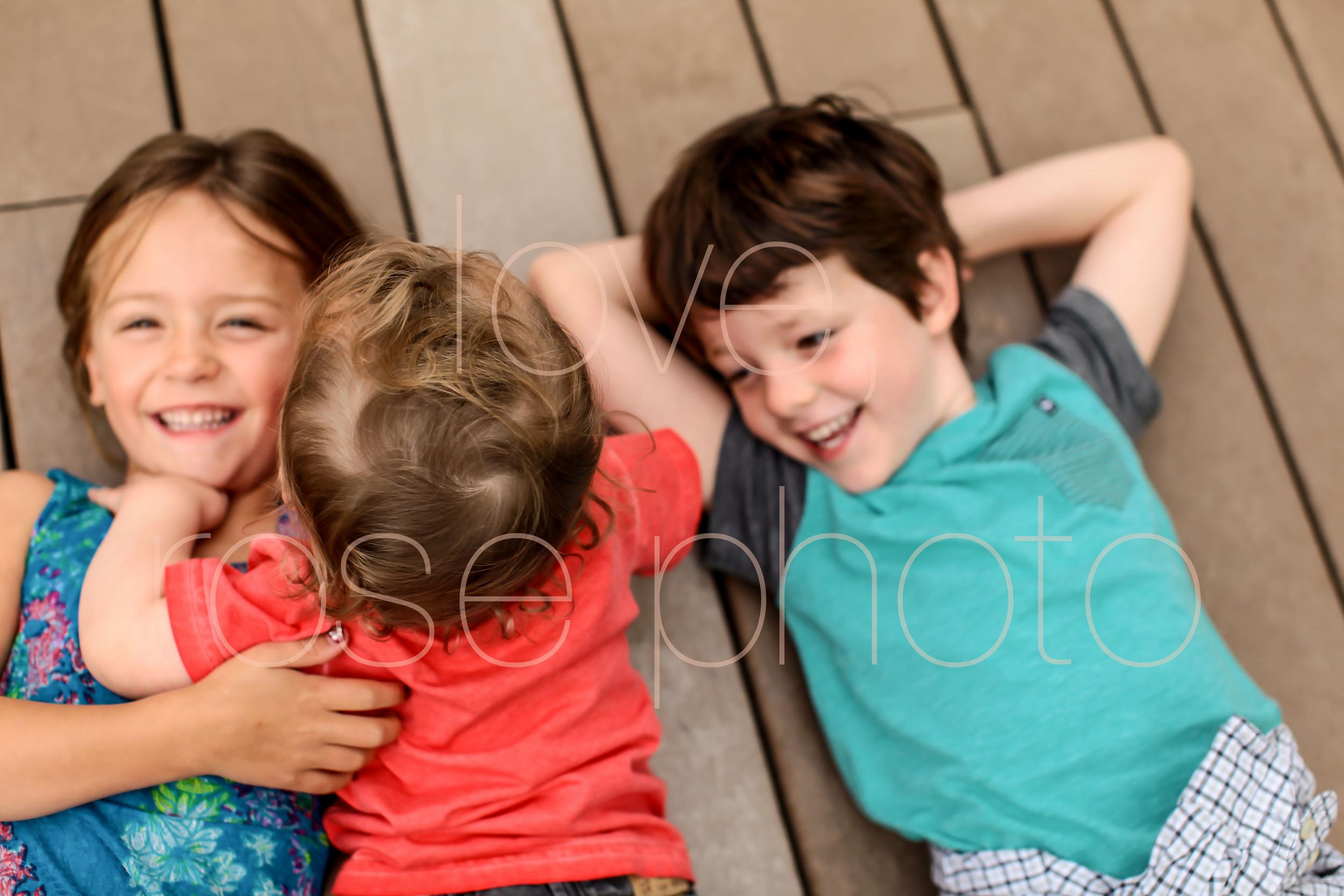 C Ensign chicago lifestyle photographic sessoin lincoln park kids portrait photographer gap kids-007.jpg