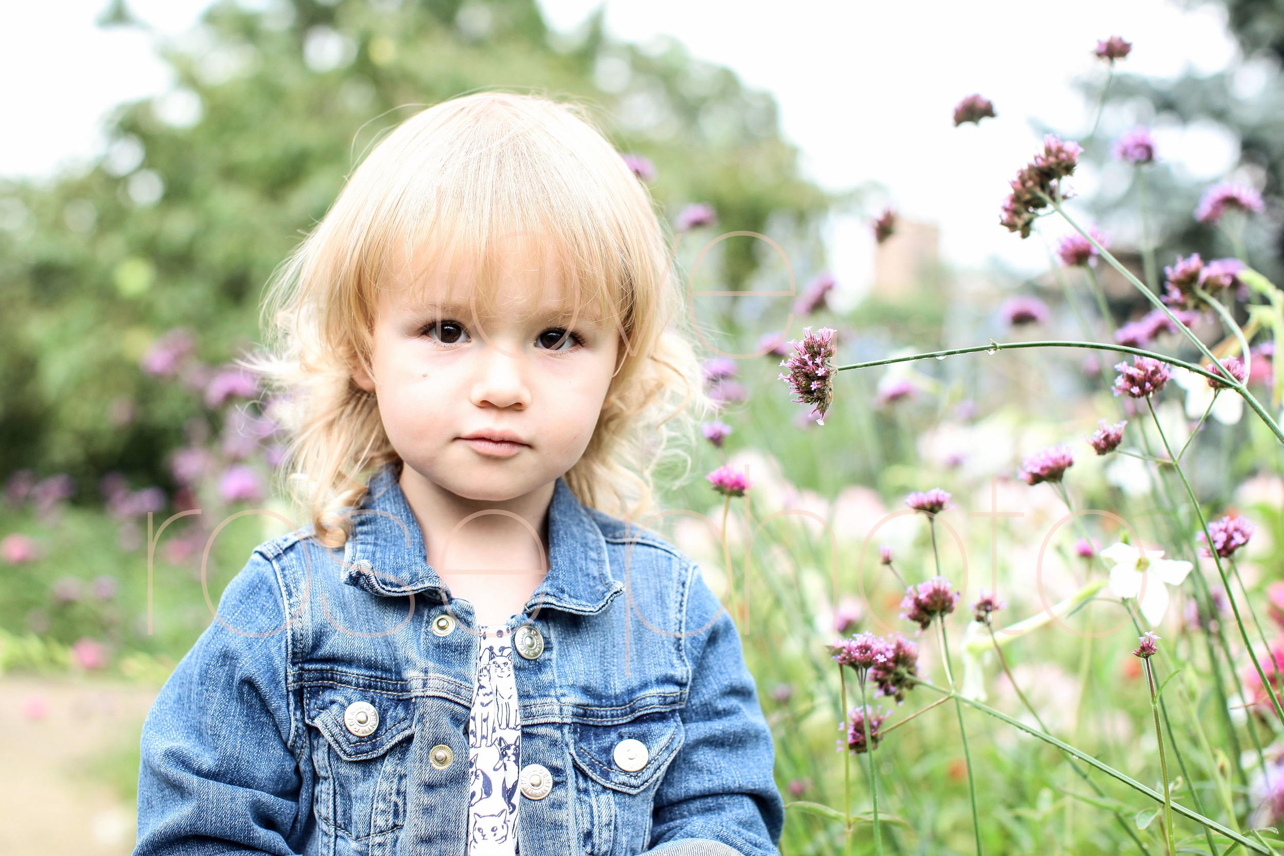 M jedrzejowski Summer 2015 Chicago childrens photographer lifestyle photography kids photos -001-002.jpg