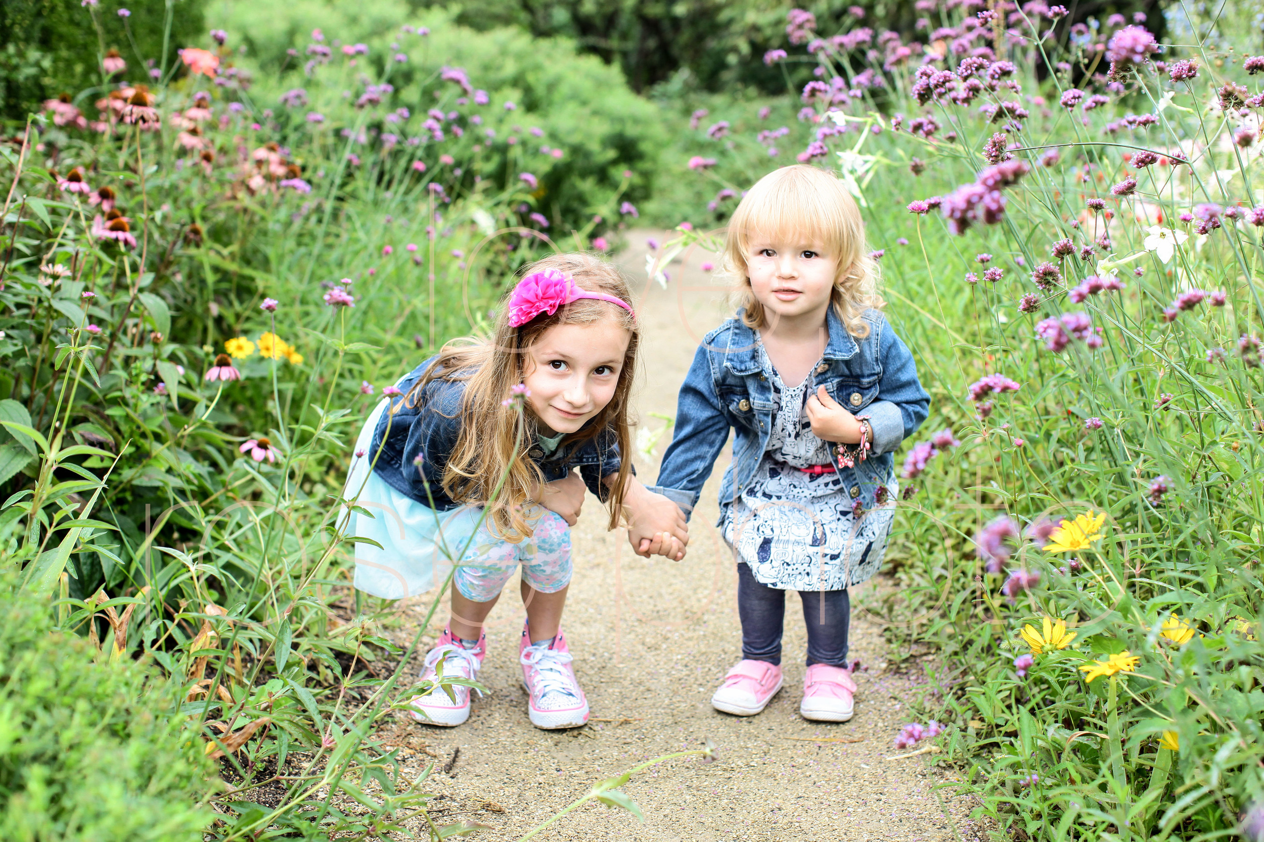 M jedrzejowski Summer 2015 Chicago childrens photographer lifestyle photography kids photos -001-004.jpg